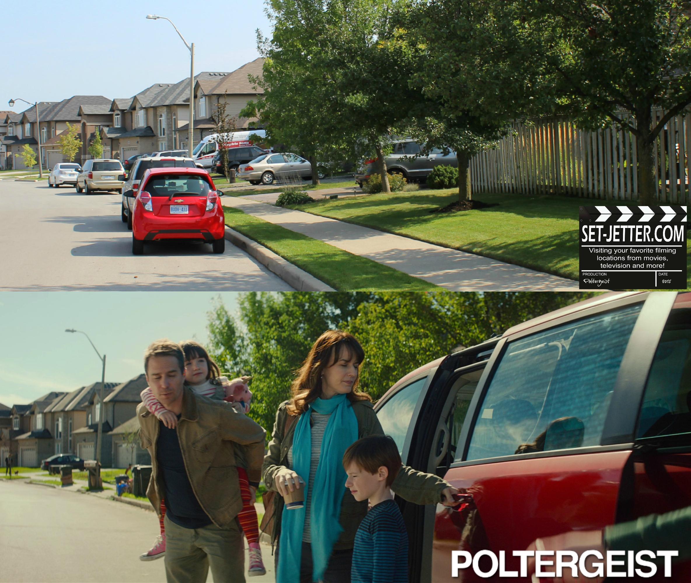Poltergeist comparison 31.jpg