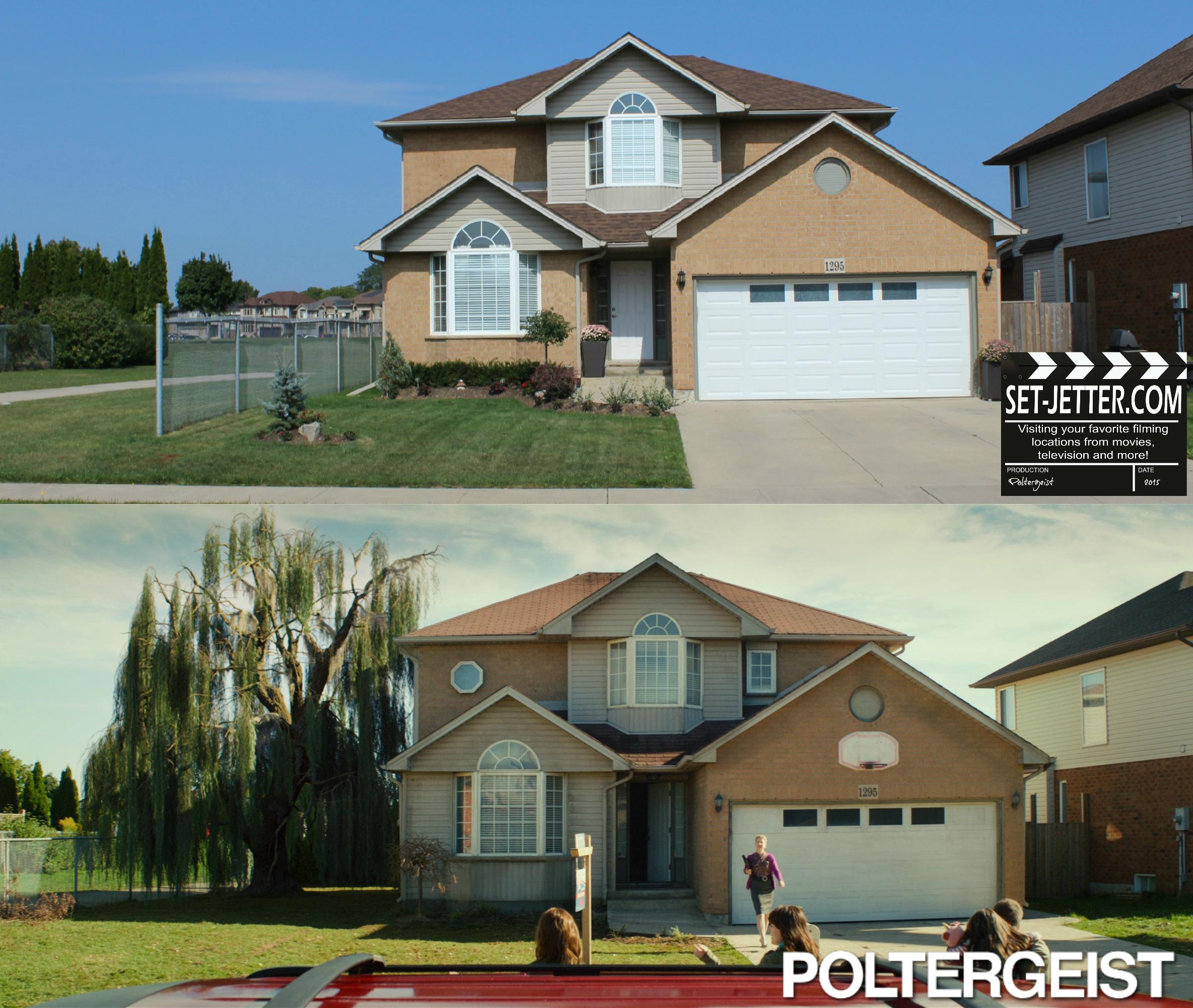 Poltergeist comparison 35.jpg