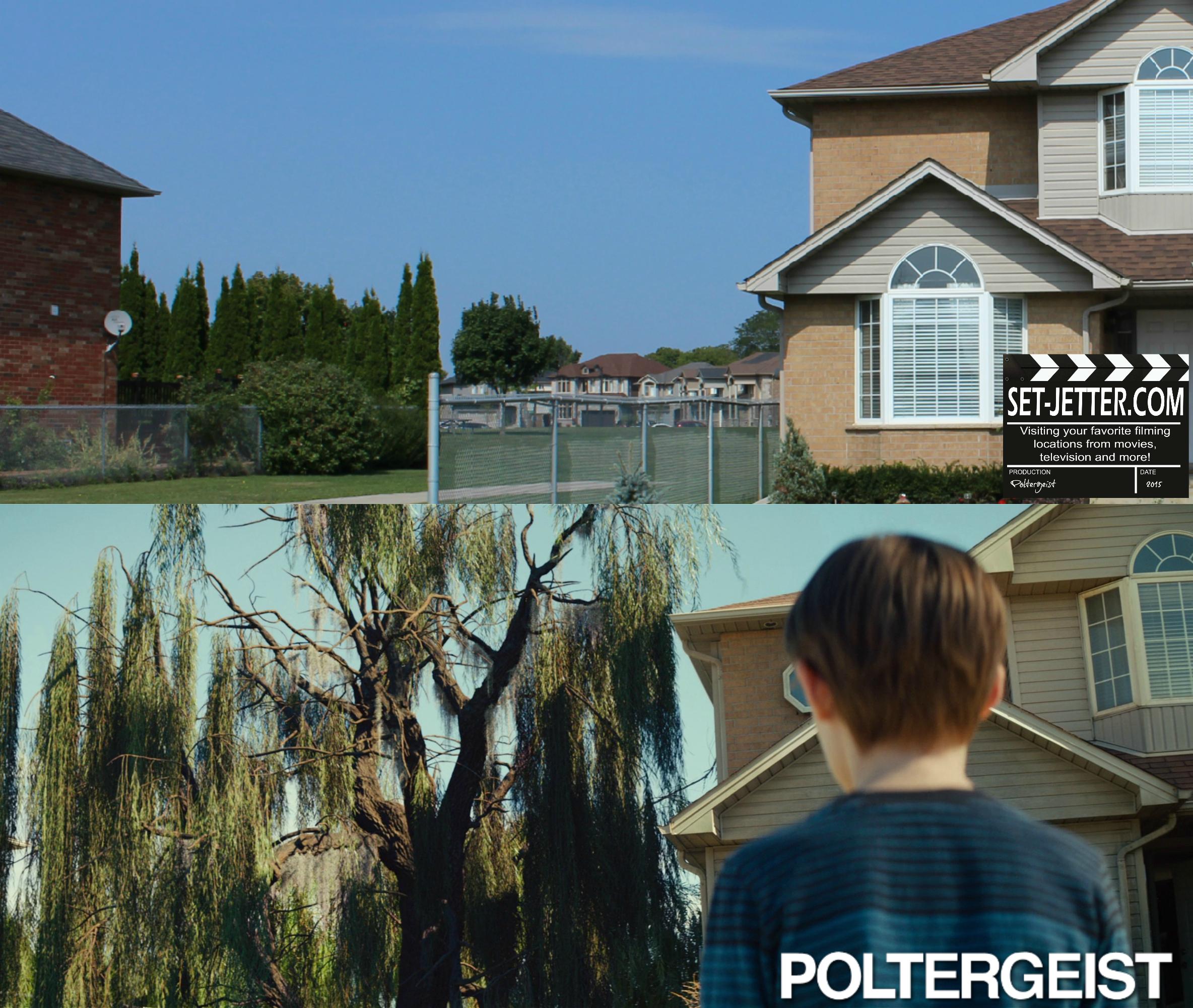 Poltergeist comparison 38.jpg