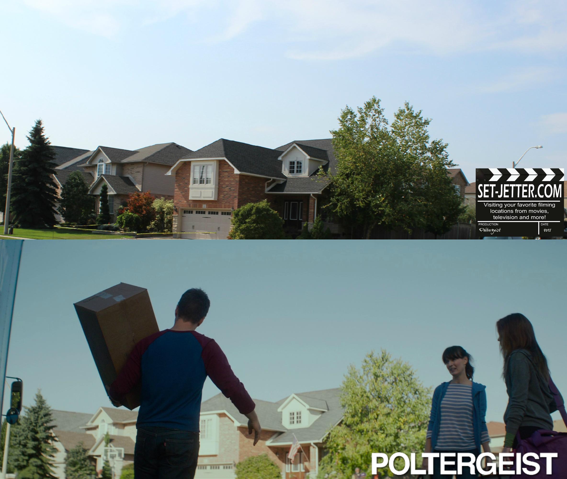 Poltergeist comparison 42.jpg