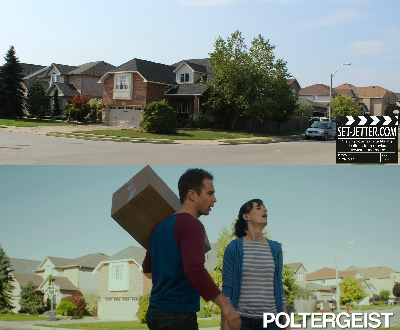 Poltergeist comparison 45.jpg