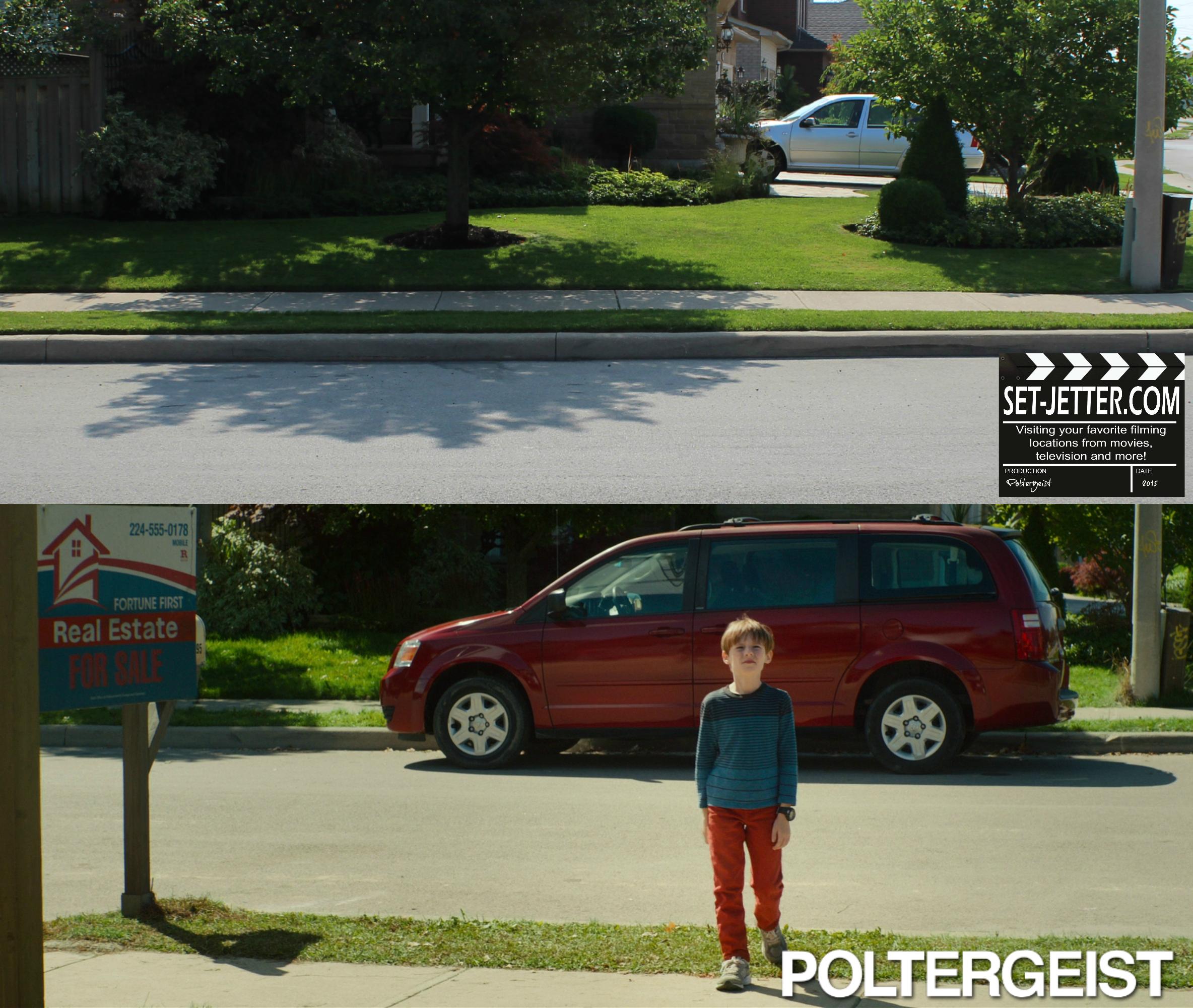 Poltergeist comparison 36.jpg