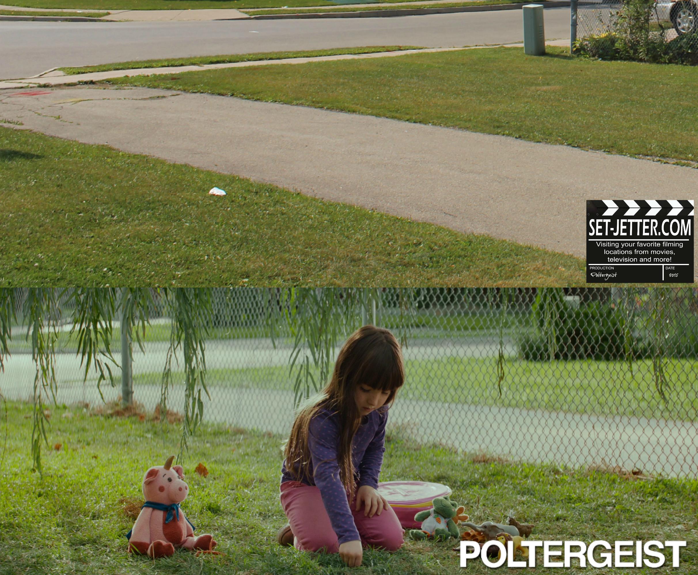 Poltergeist comparison 46.jpg