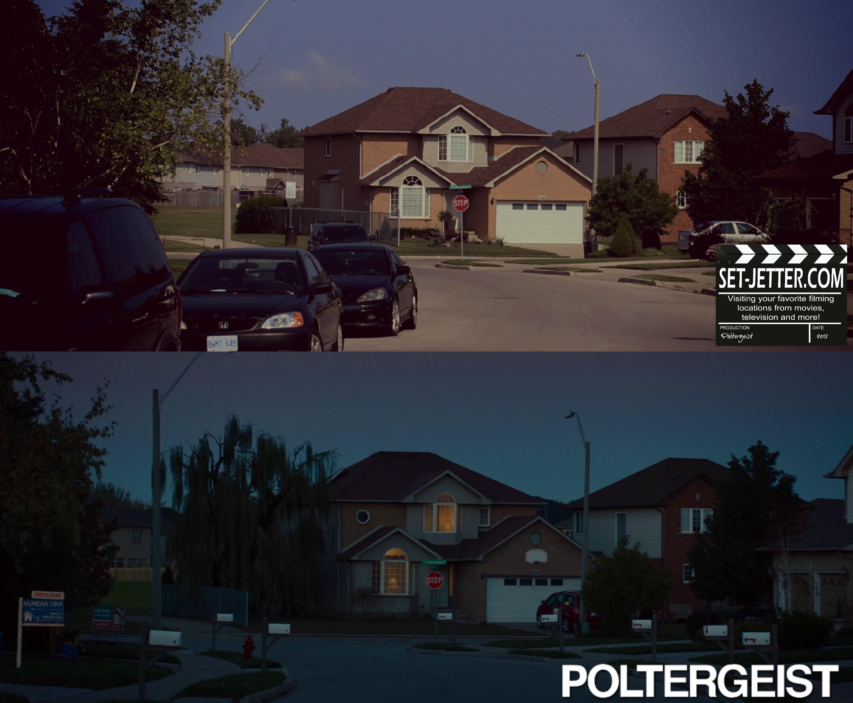 Poltergeist comparison 51.jpg
