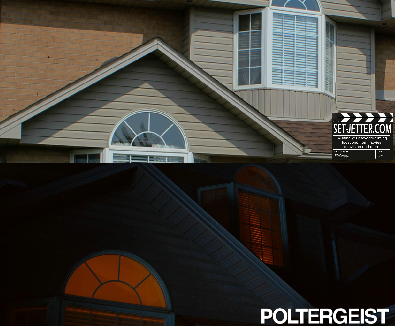Poltergeist comparison 54.jpg