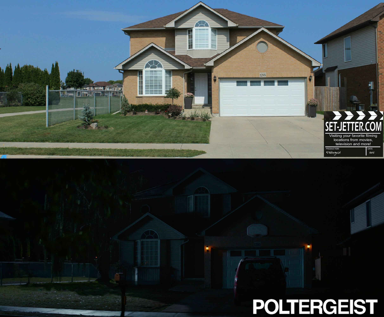 Poltergeist comparison 57.jpg