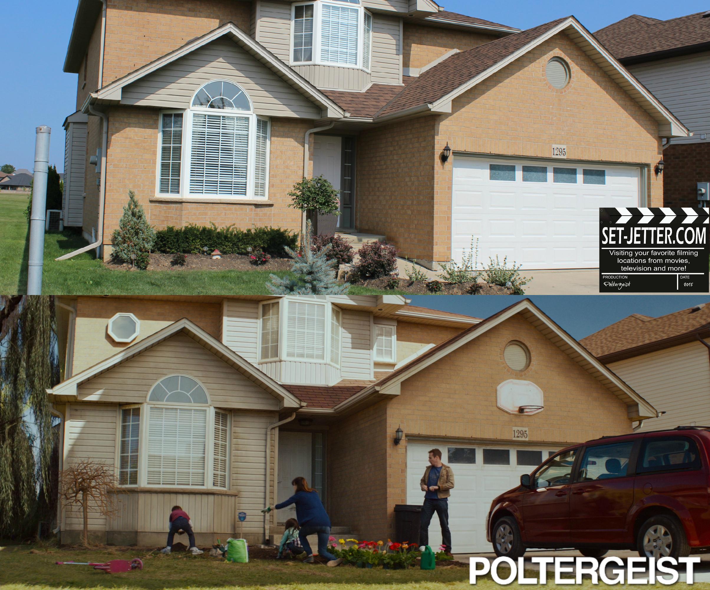 Poltergeist comparison 66.jpg