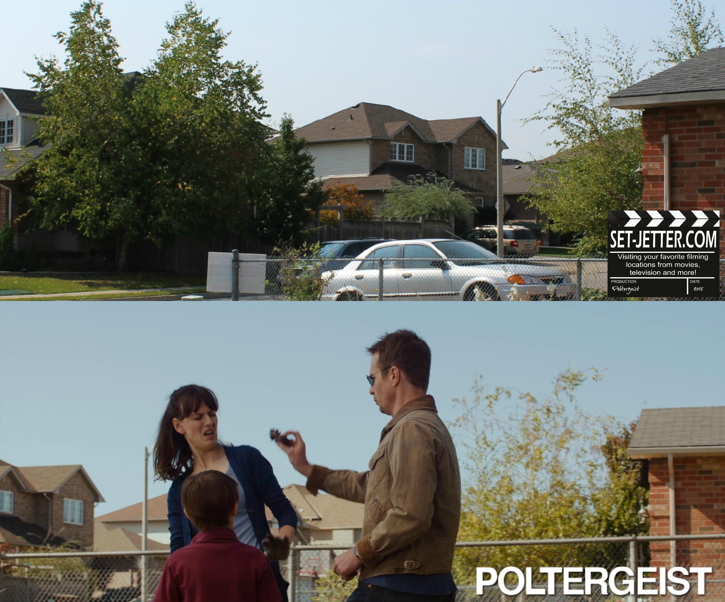 Poltergeist comparison 67.jpg