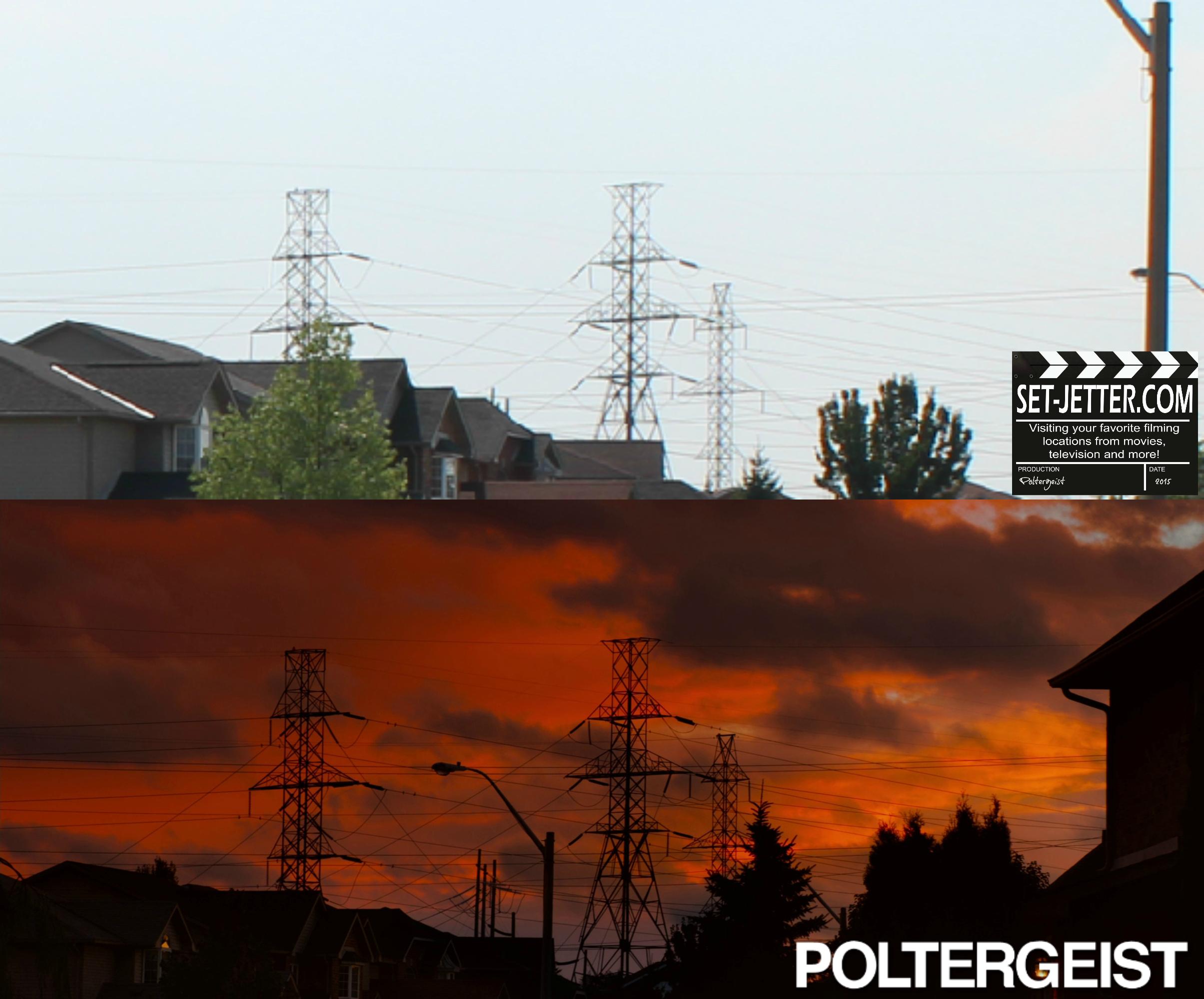 Poltergeist comparison 72.jpg