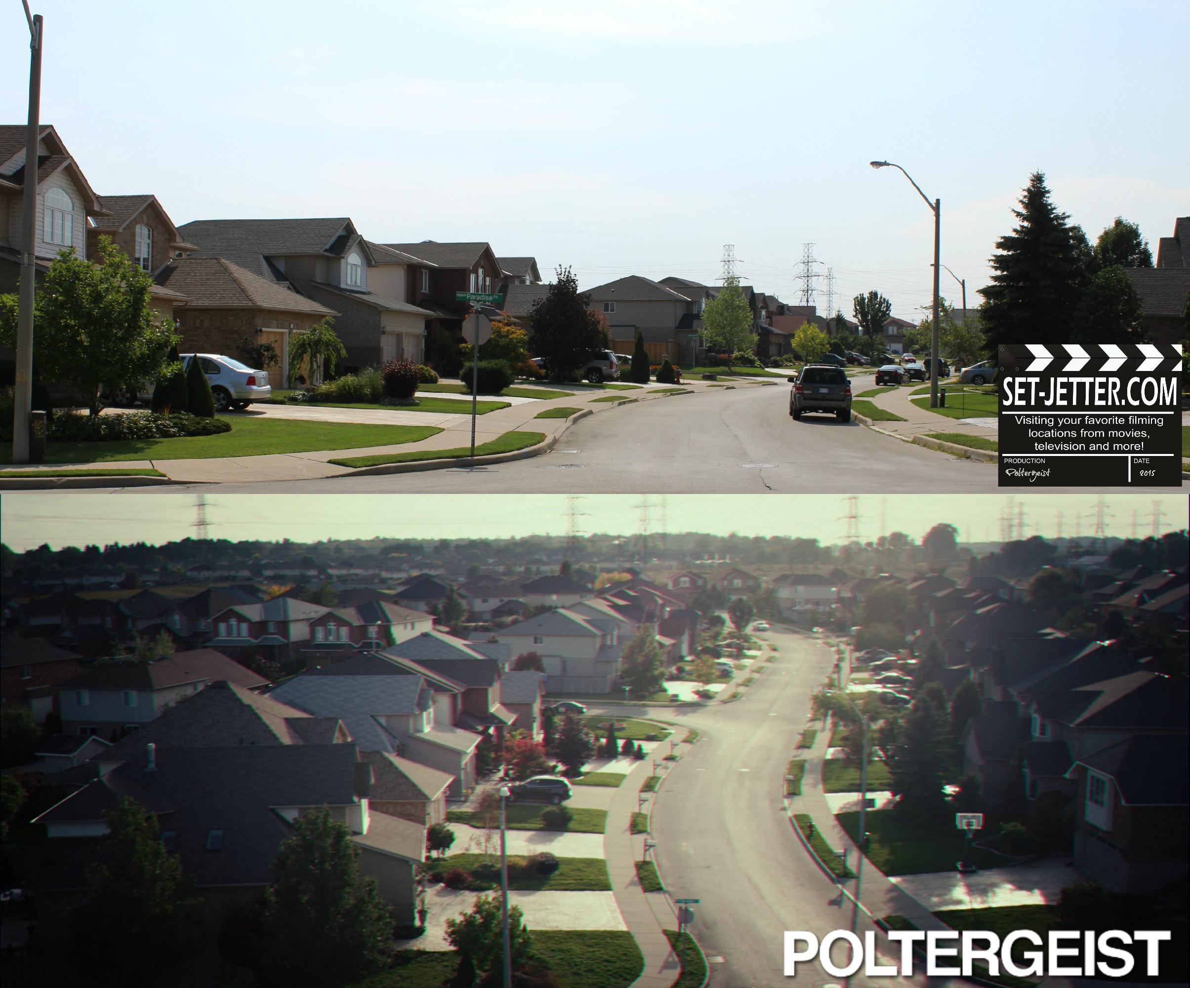 Poltergeist comparison 90.jpg