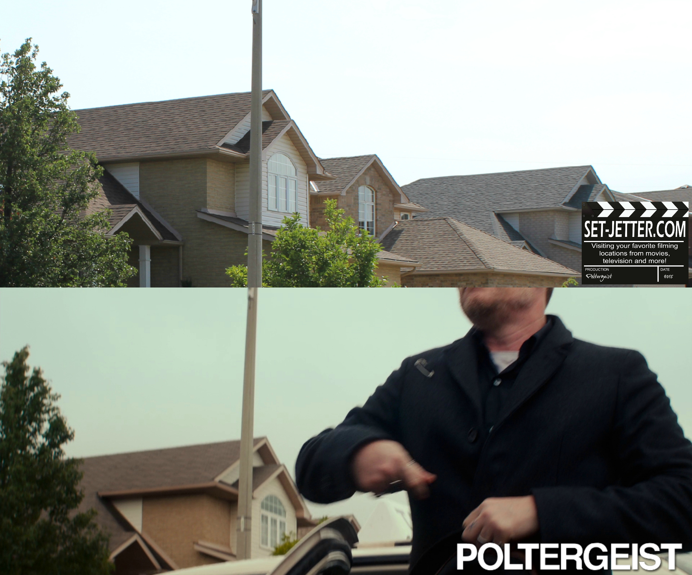 Poltergeist comparison 92.jpg