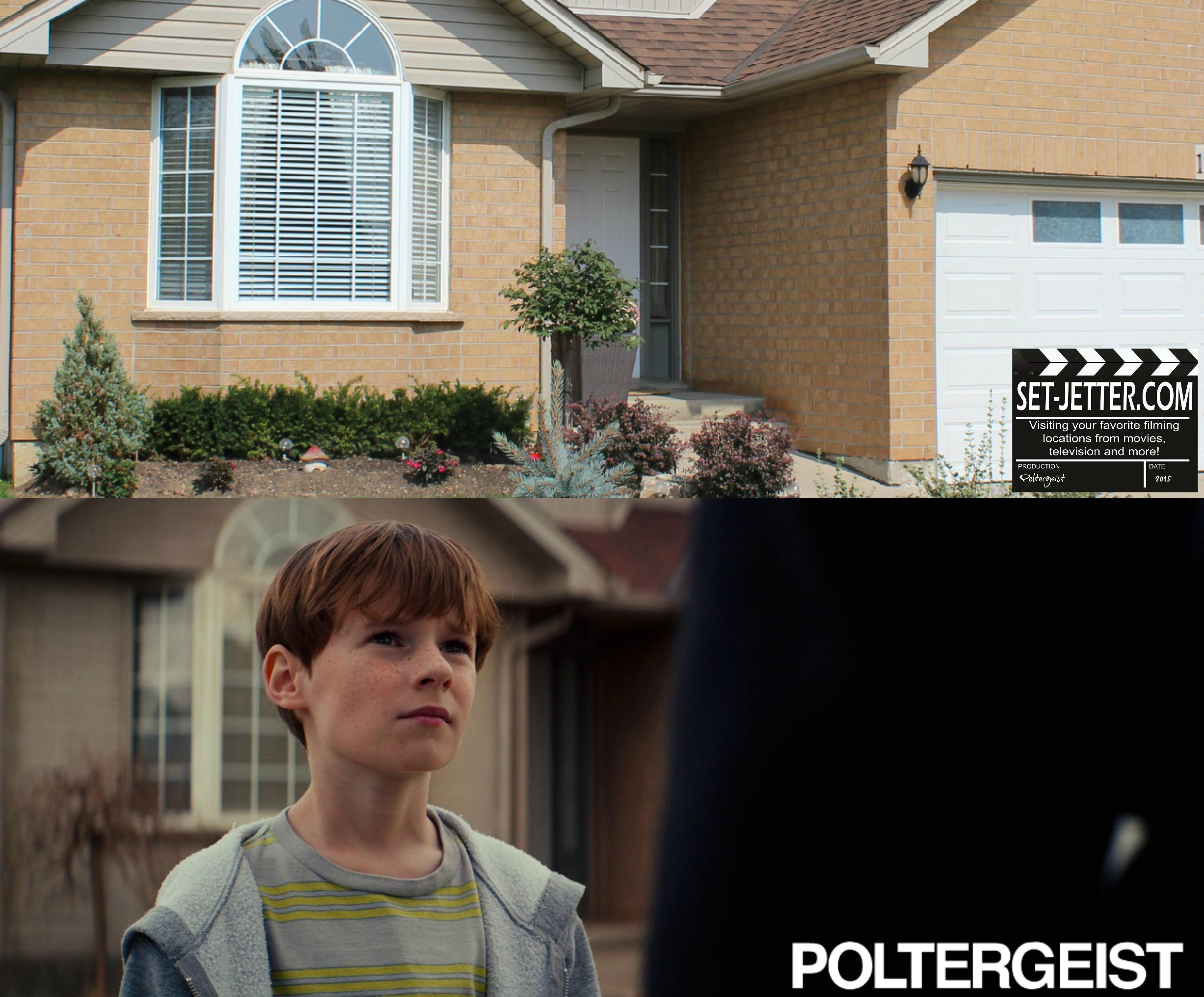 Poltergeist comparison 96.jpg