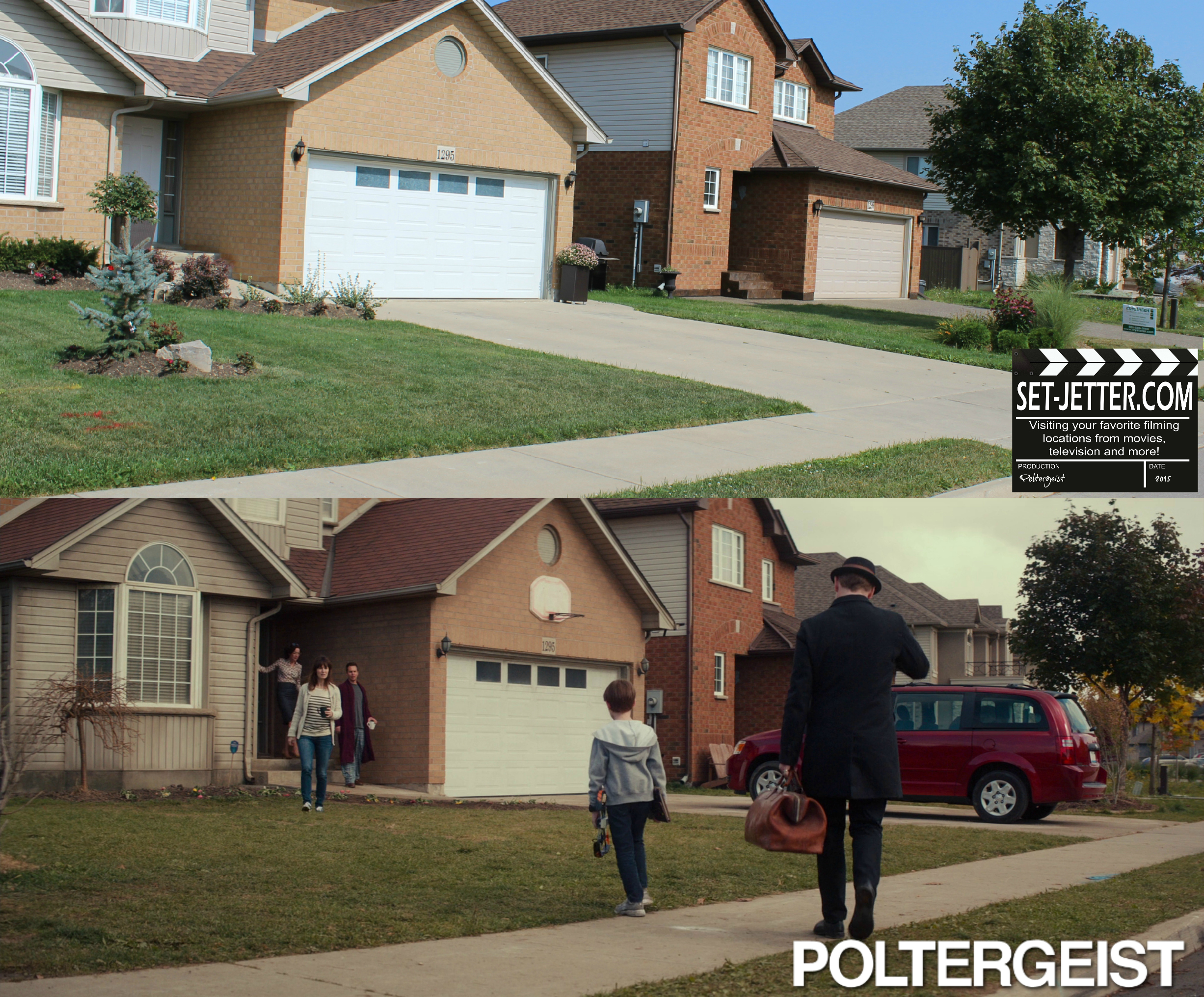 Poltergeist comparison 102.jpg