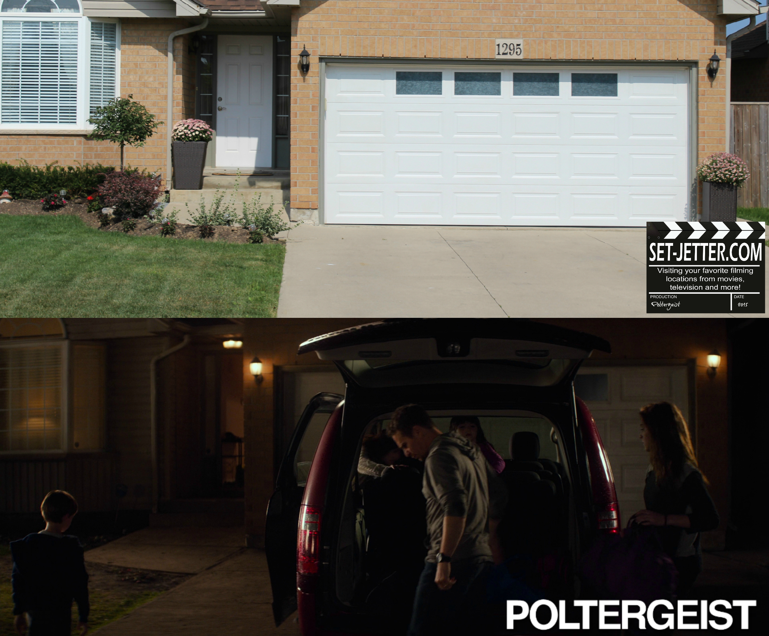 Poltergeist comparison 104.jpg
