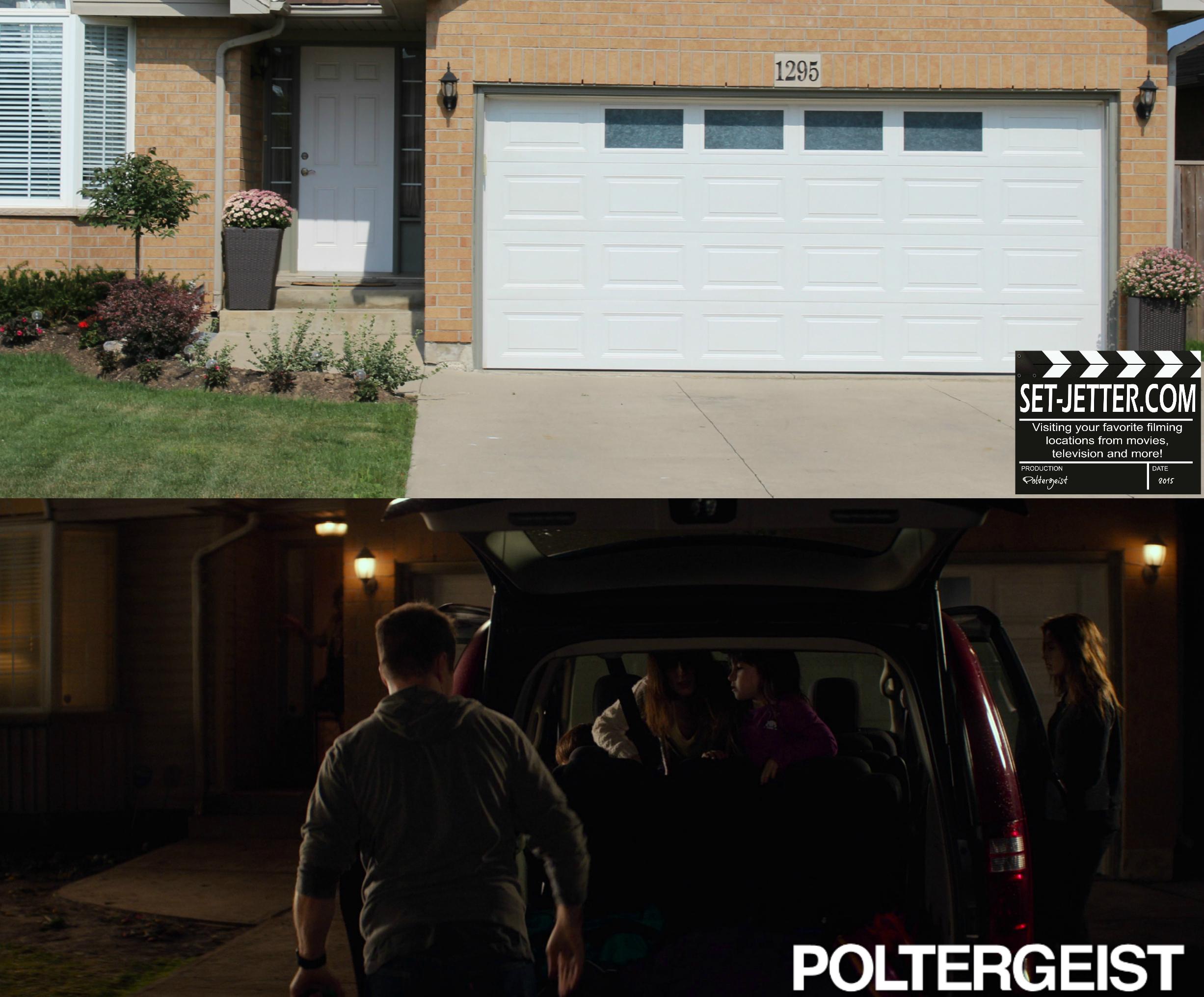 Poltergeist comparison 105.jpg