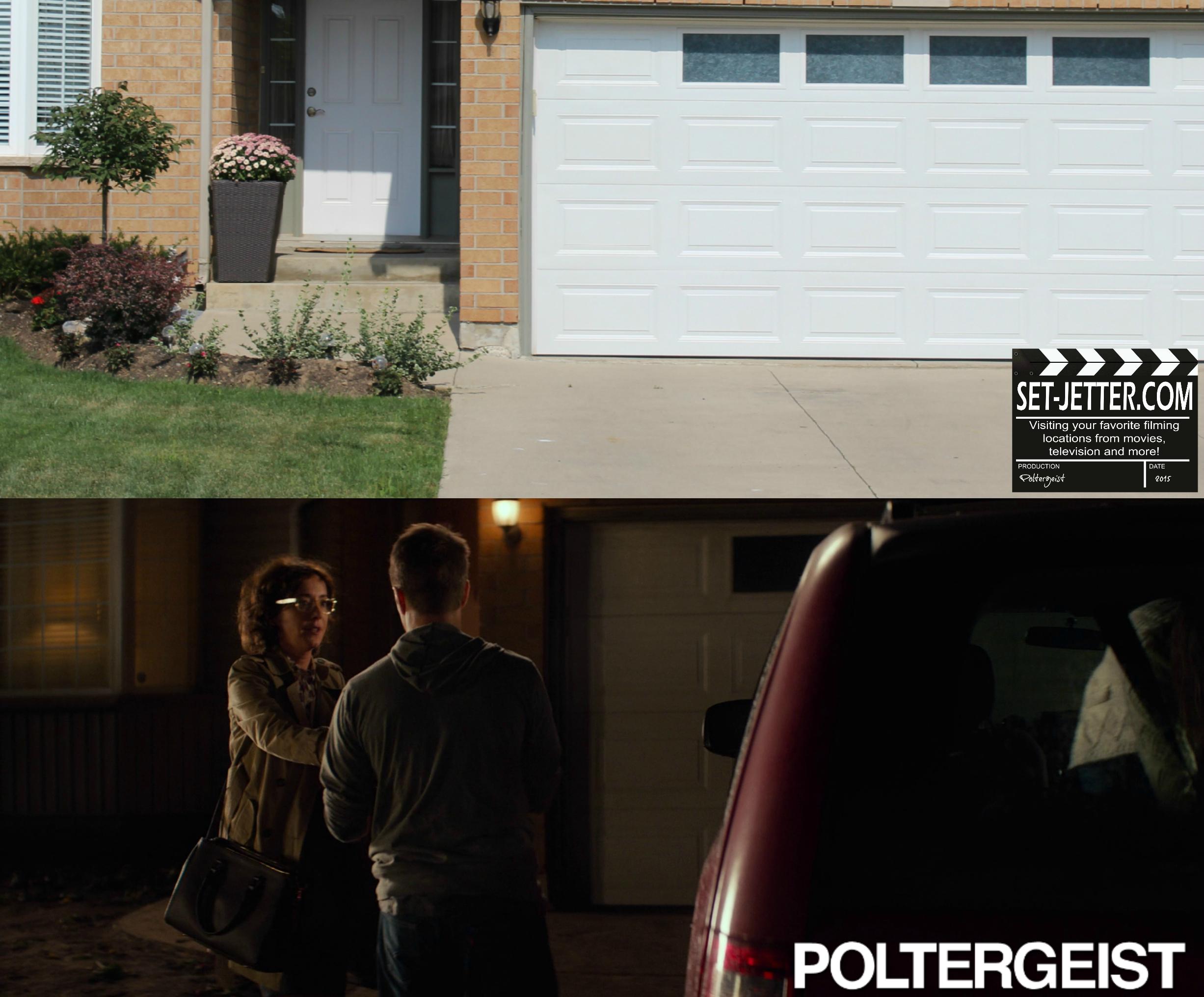 Poltergeist comparison 107.jpg