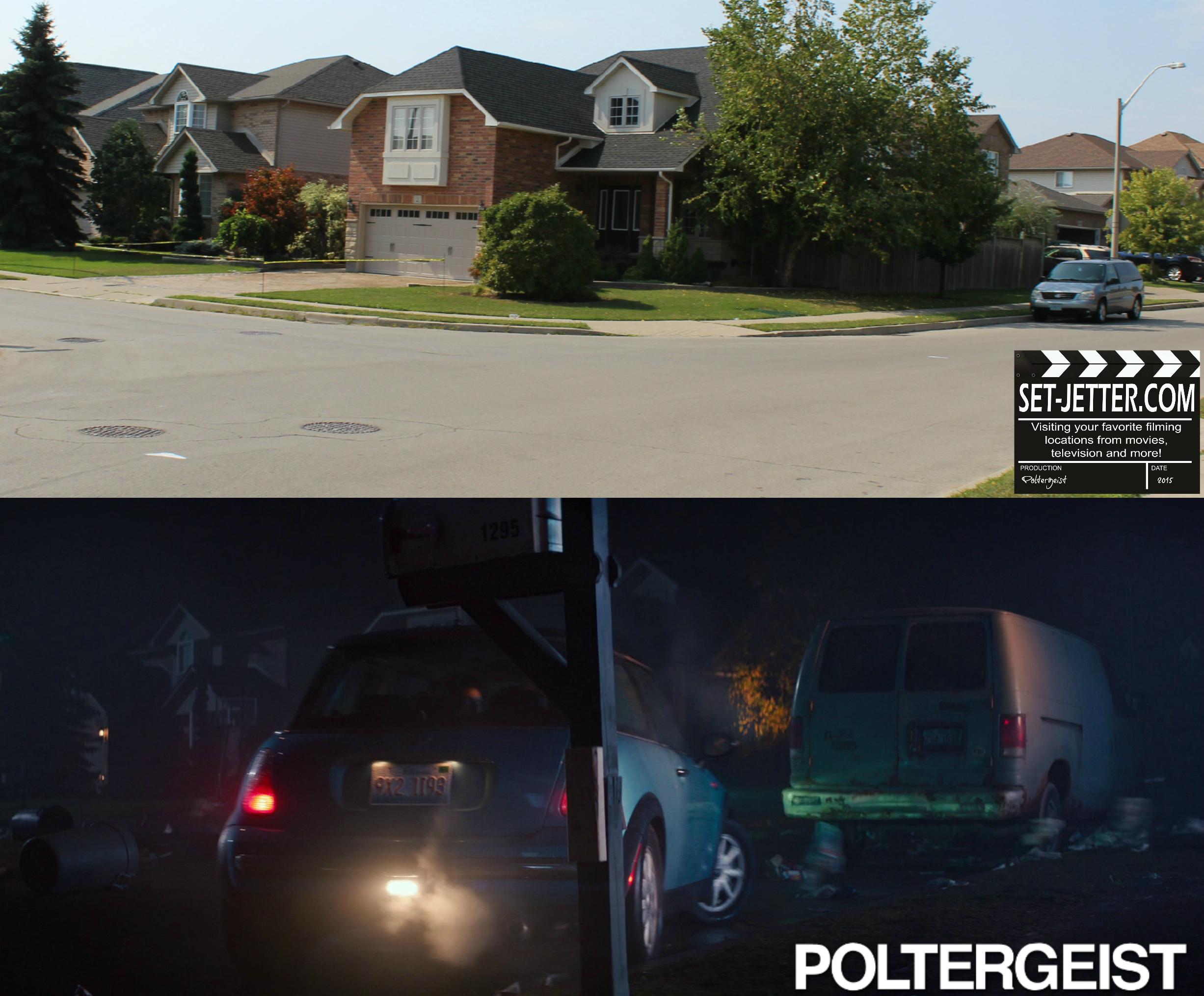 Poltergeist comparison 114.jpg