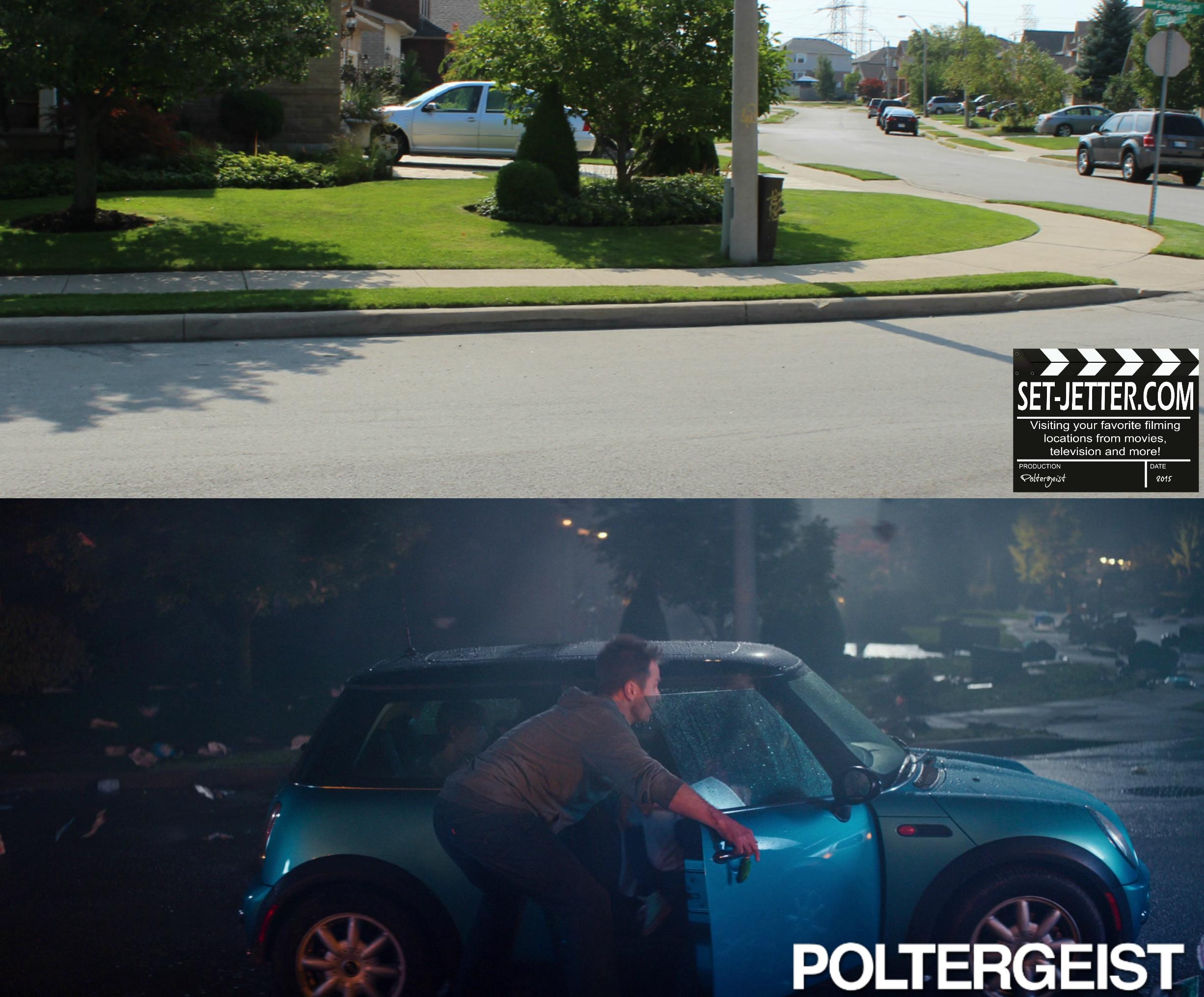 Poltergeist comparison 113.jpg