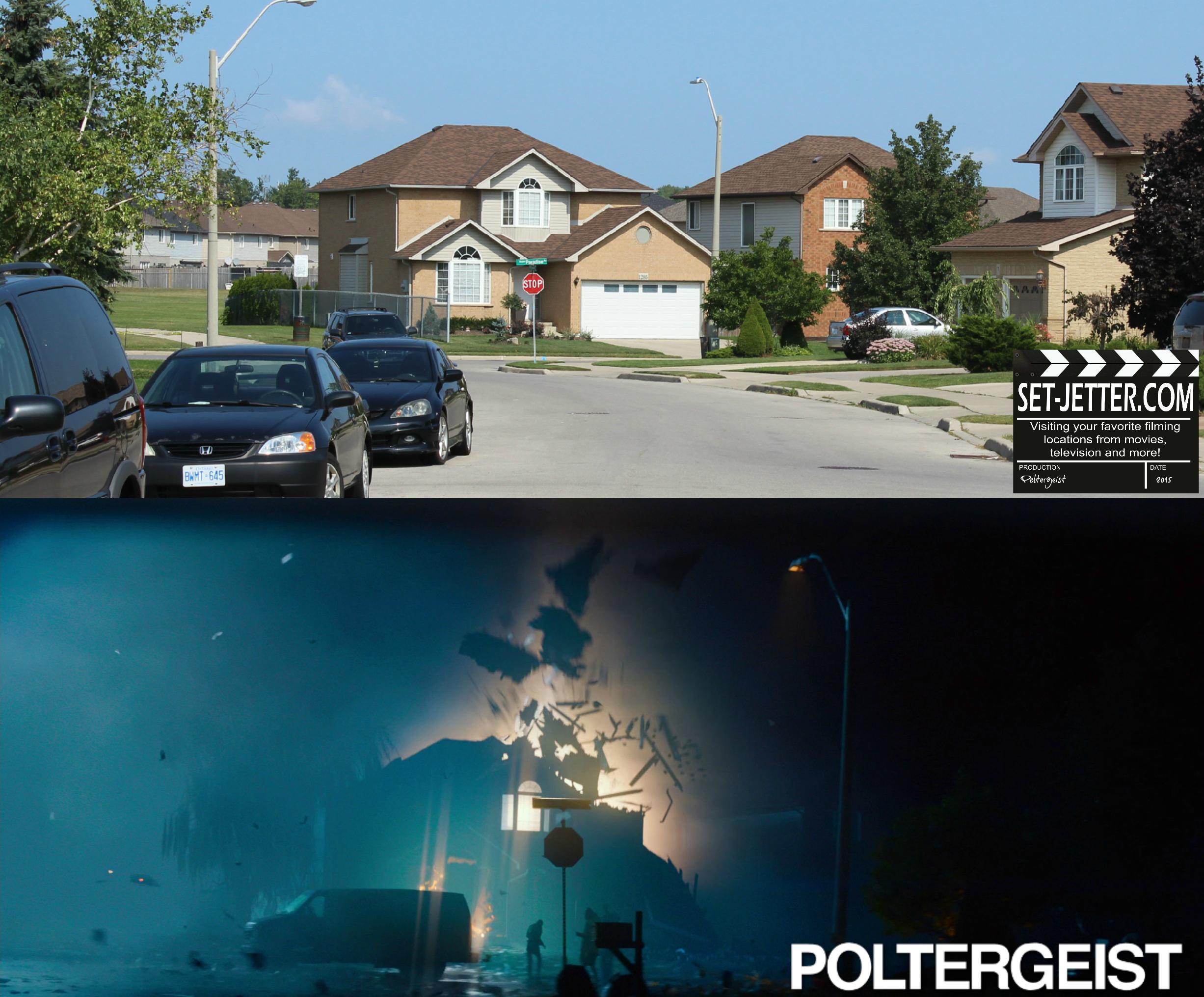Poltergeist comparison 118.jpg