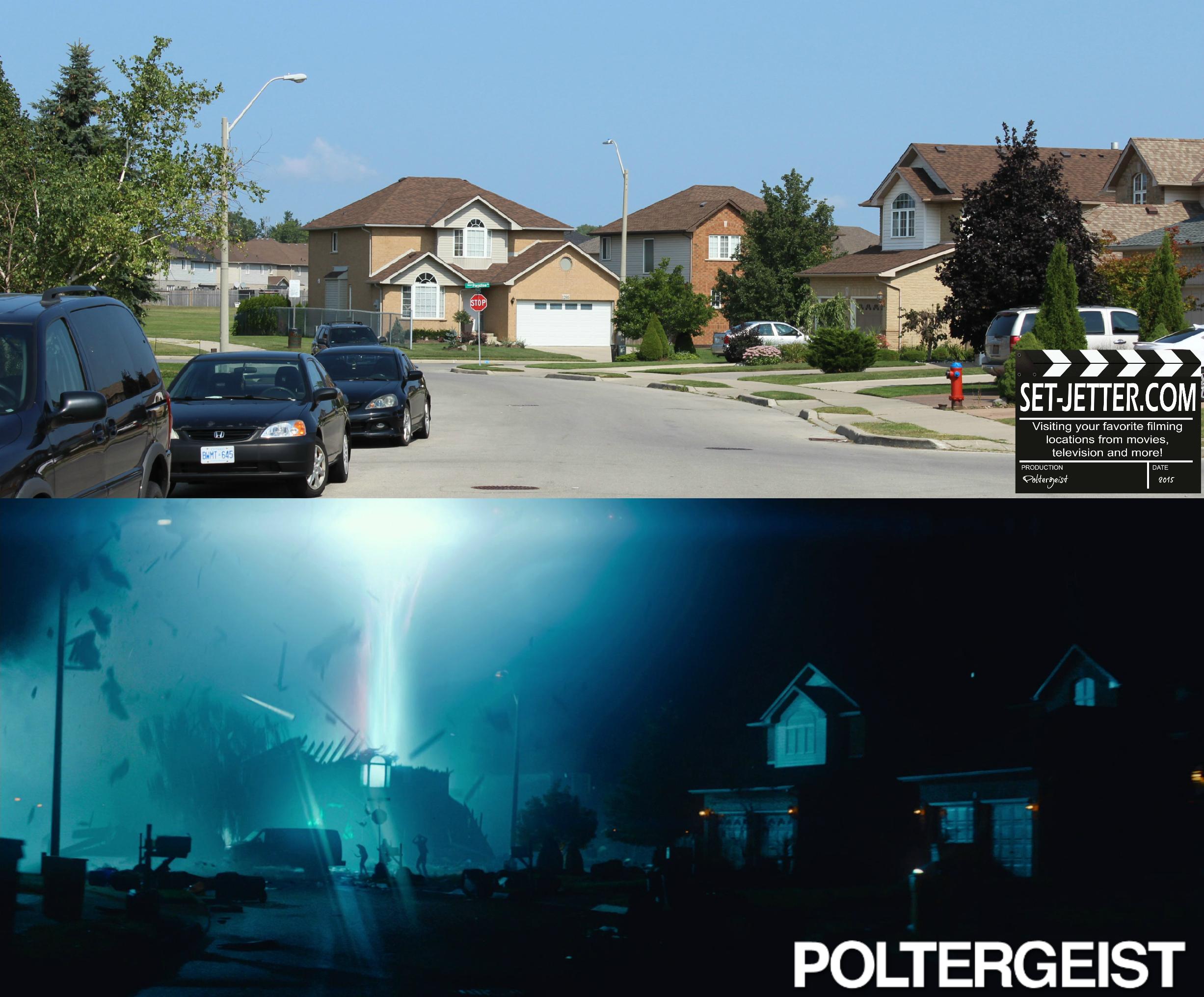 Poltergeist comparison 122.jpg