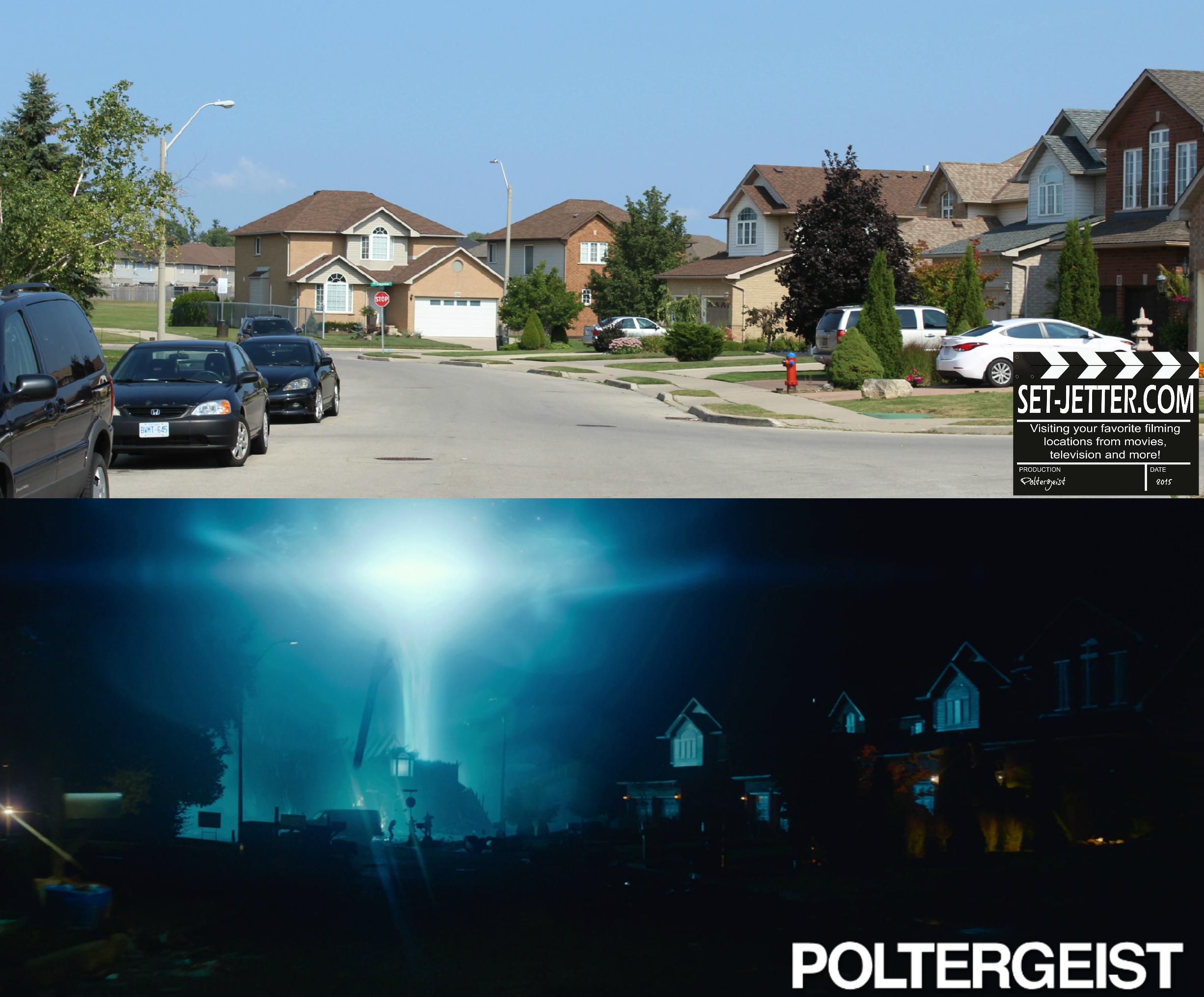 Poltergeist comparison 124.jpg