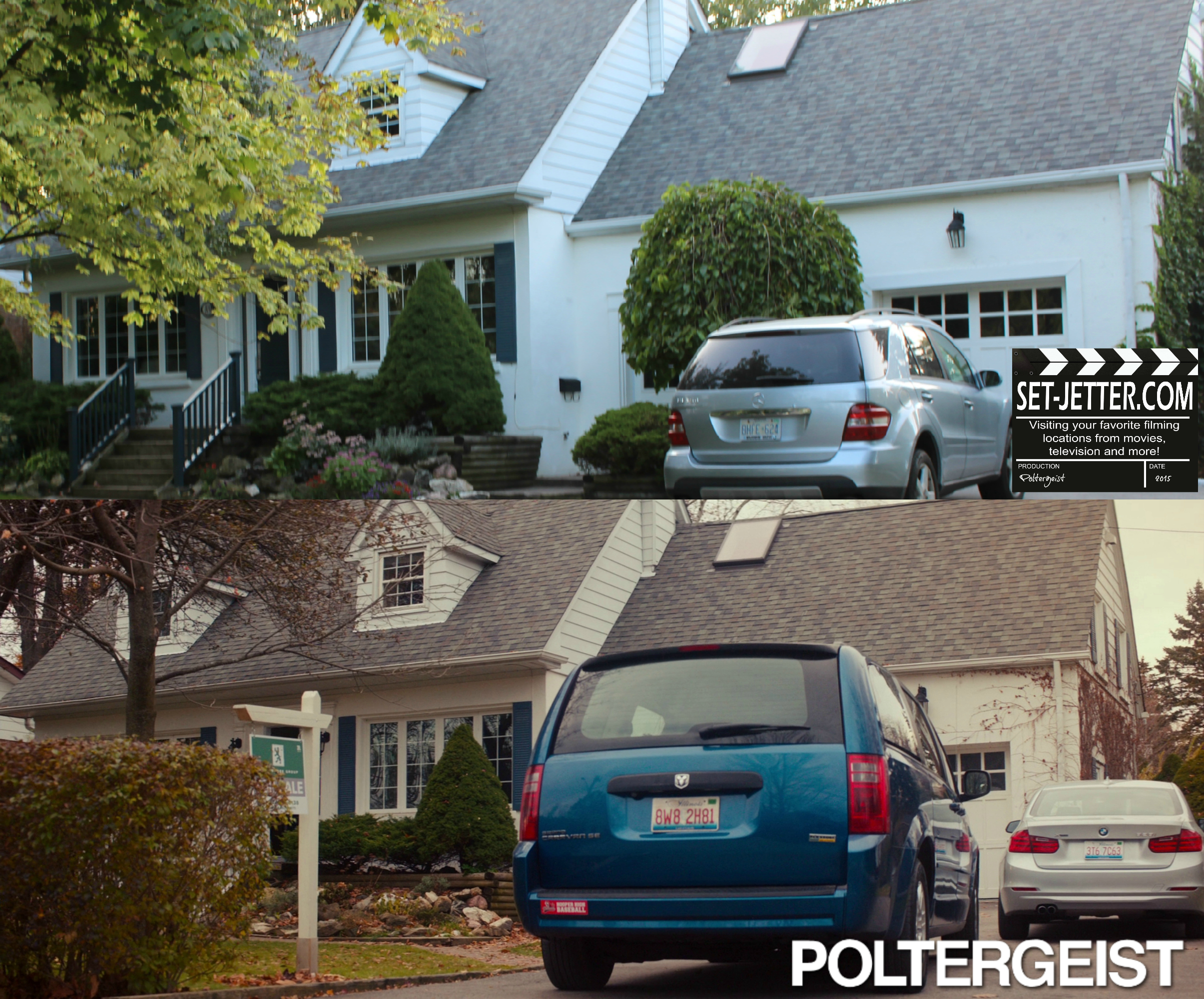 Poltergeist comparison 14.jpg