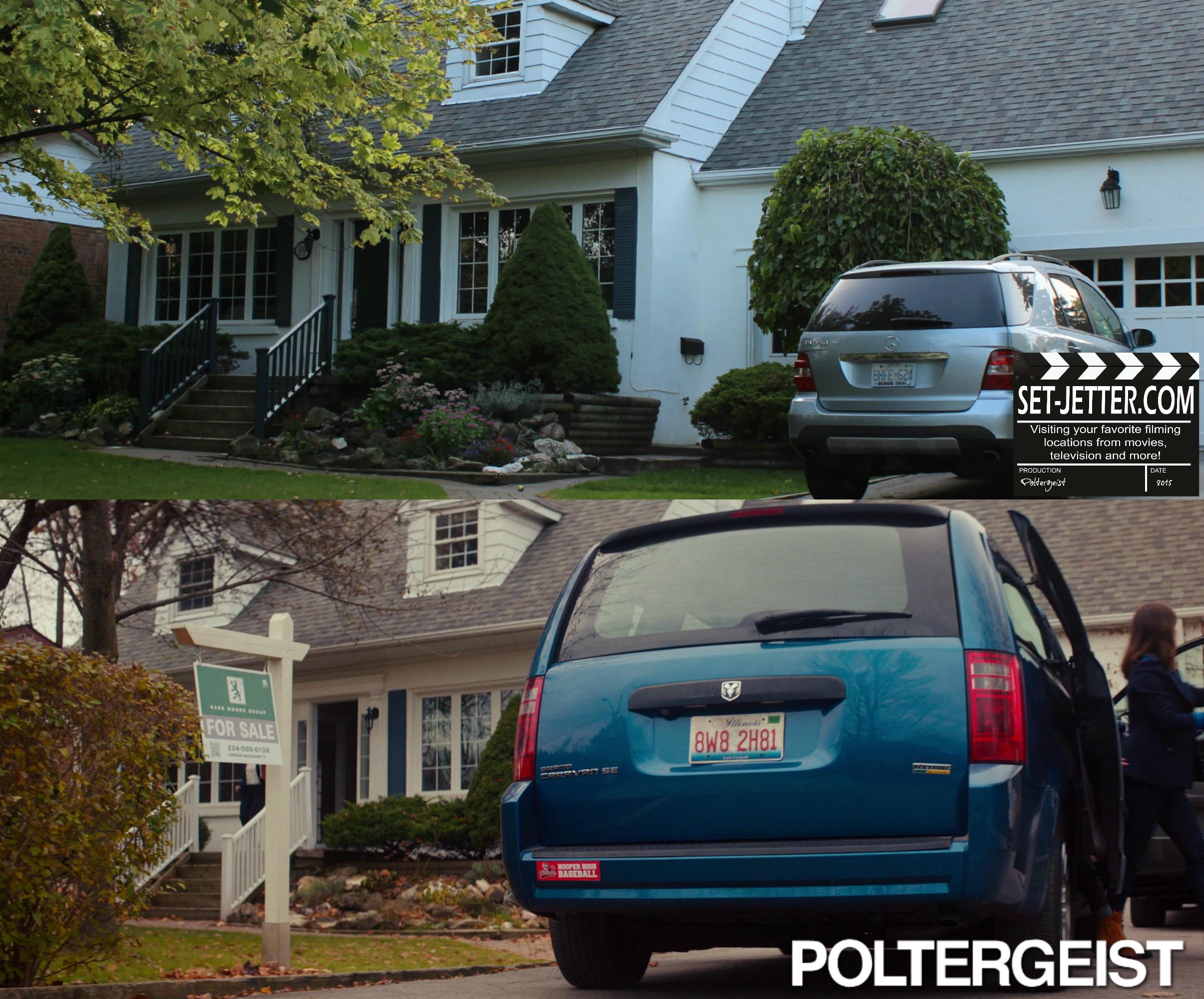 Poltergeist comparison 15.jpg