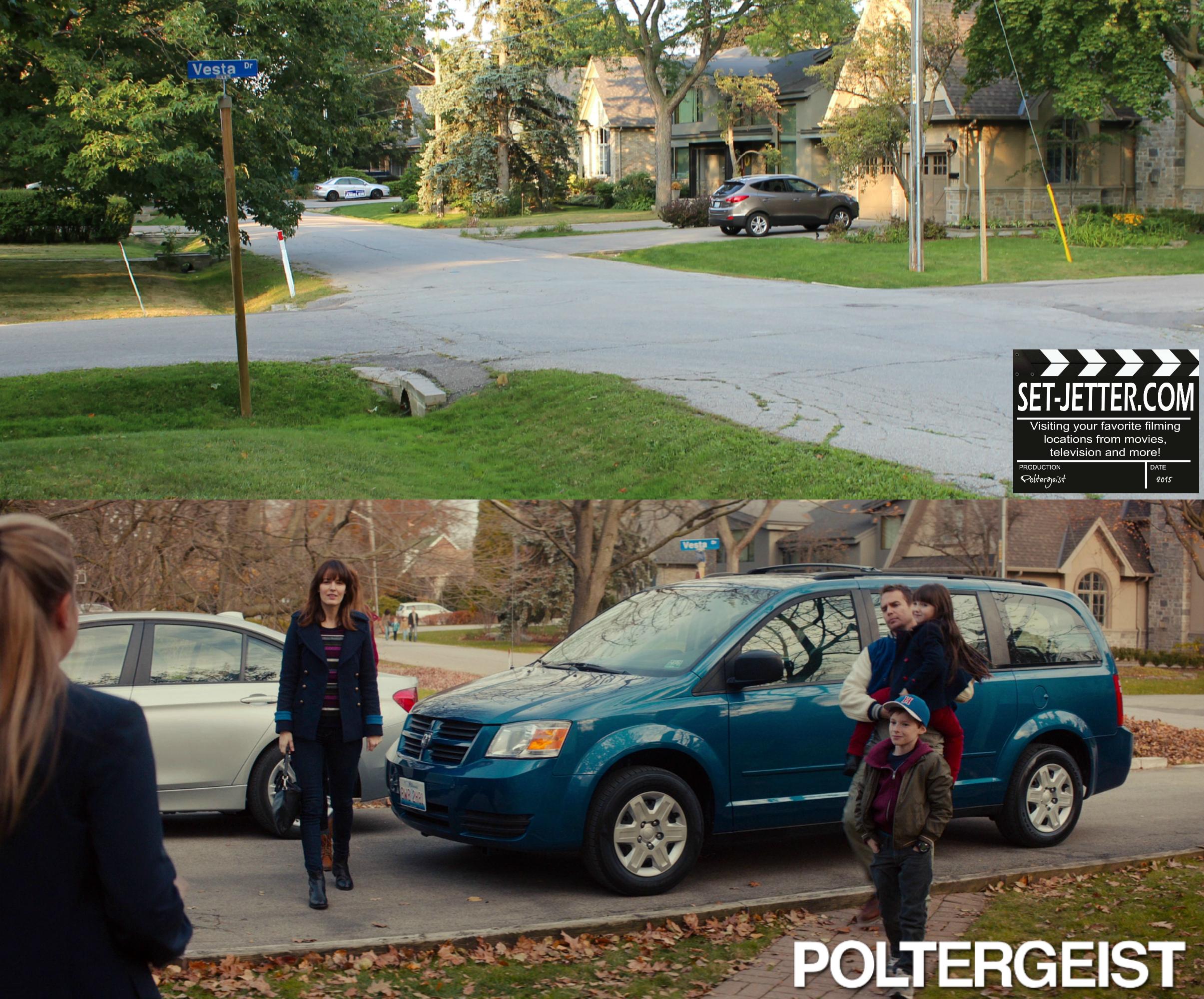 Poltergeist comparison 19.jpg