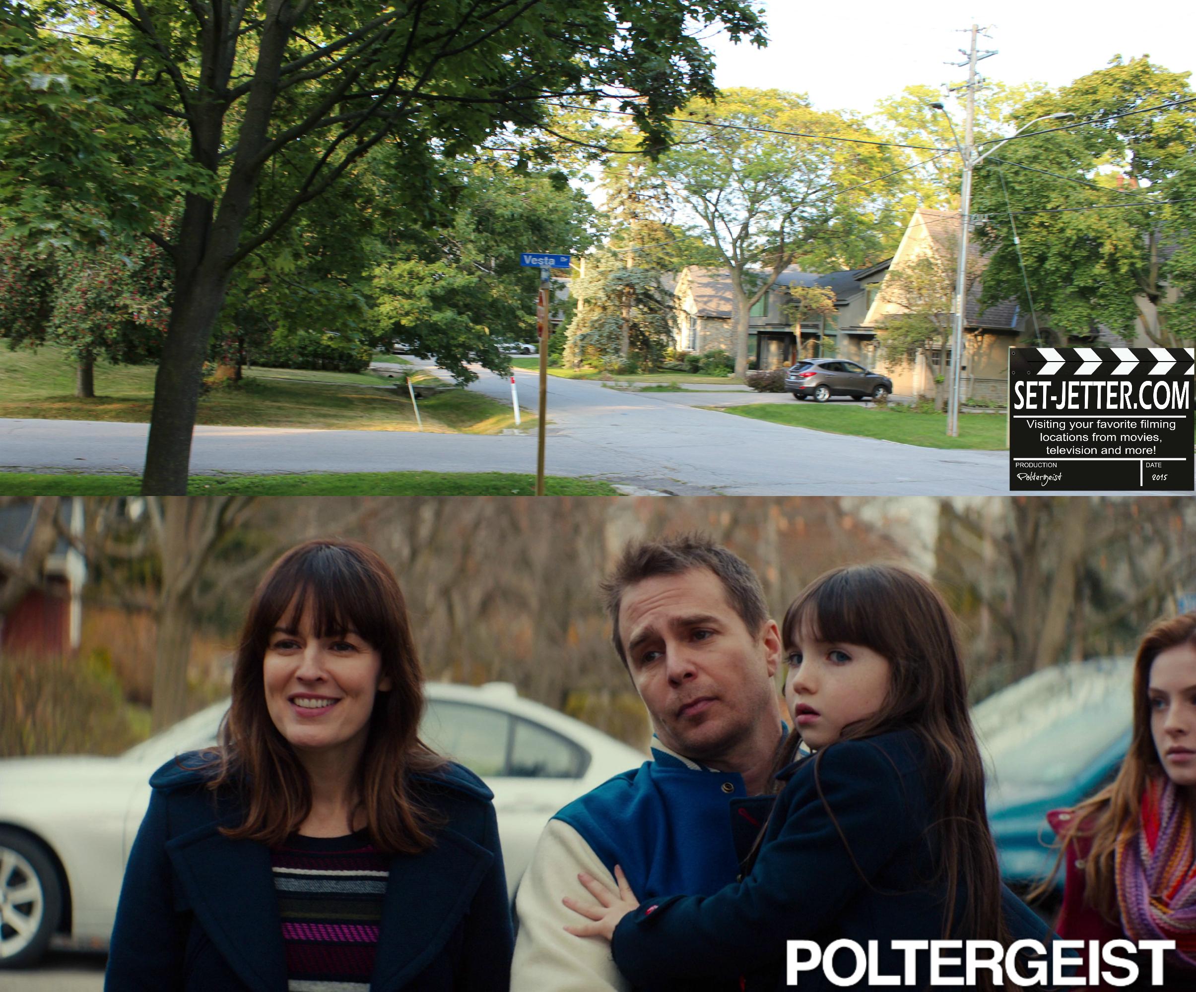Poltergeist comparison 25.jpg