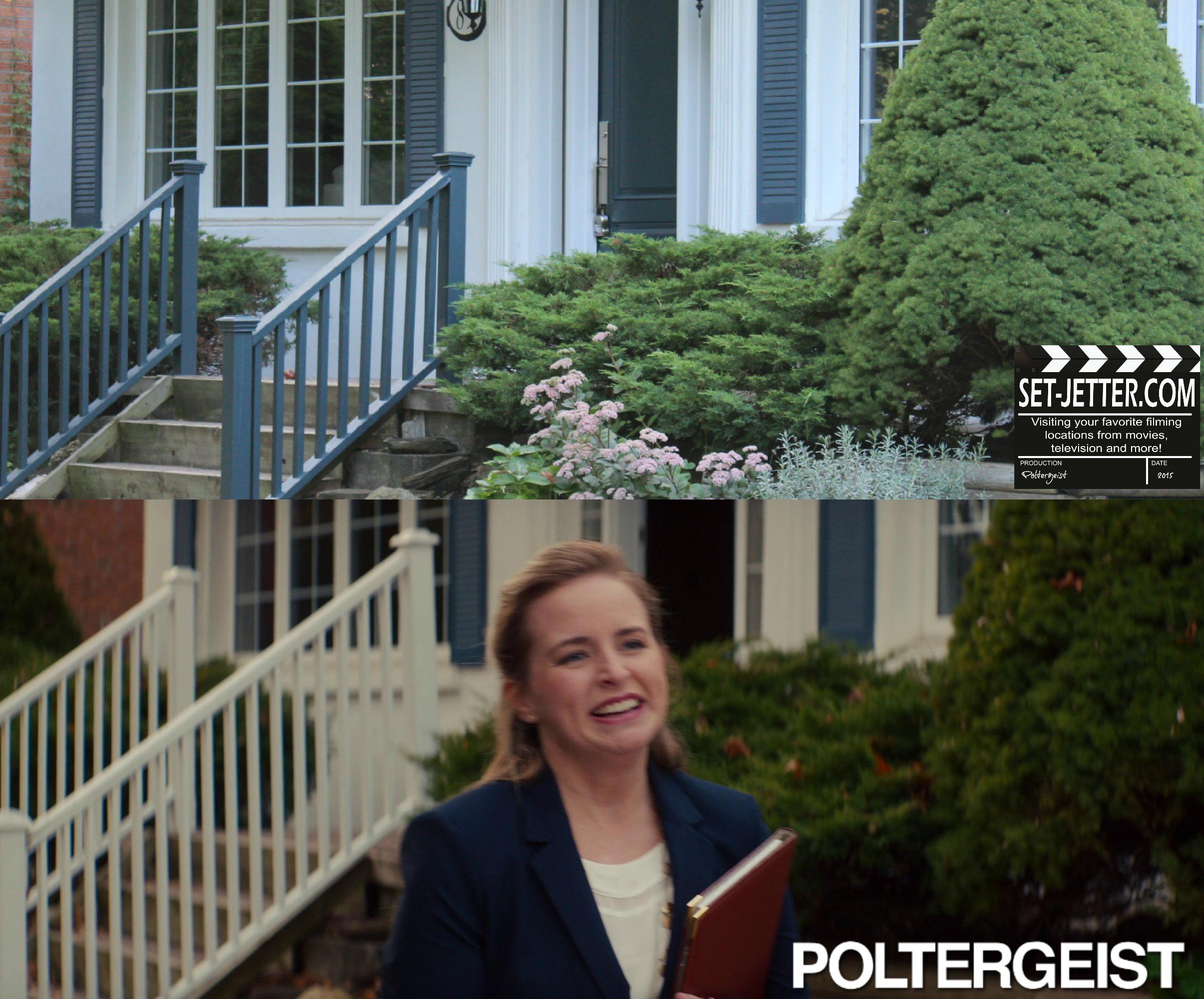 Poltergeist comparison 18.jpg