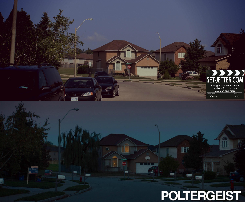 Poltergeist comparison 50.jpg