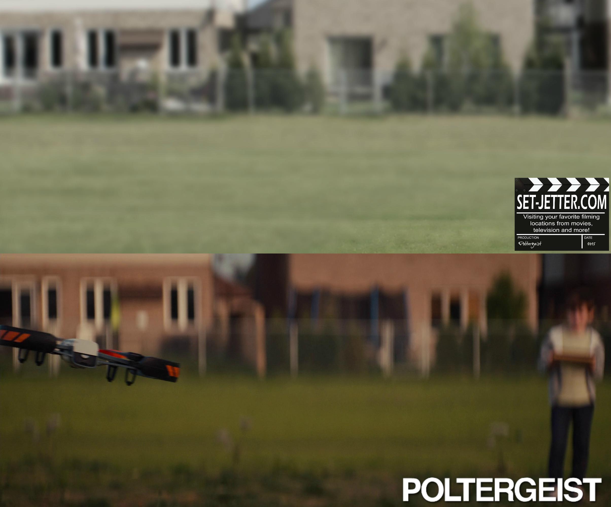 Poltergeist comparison 83.jpg