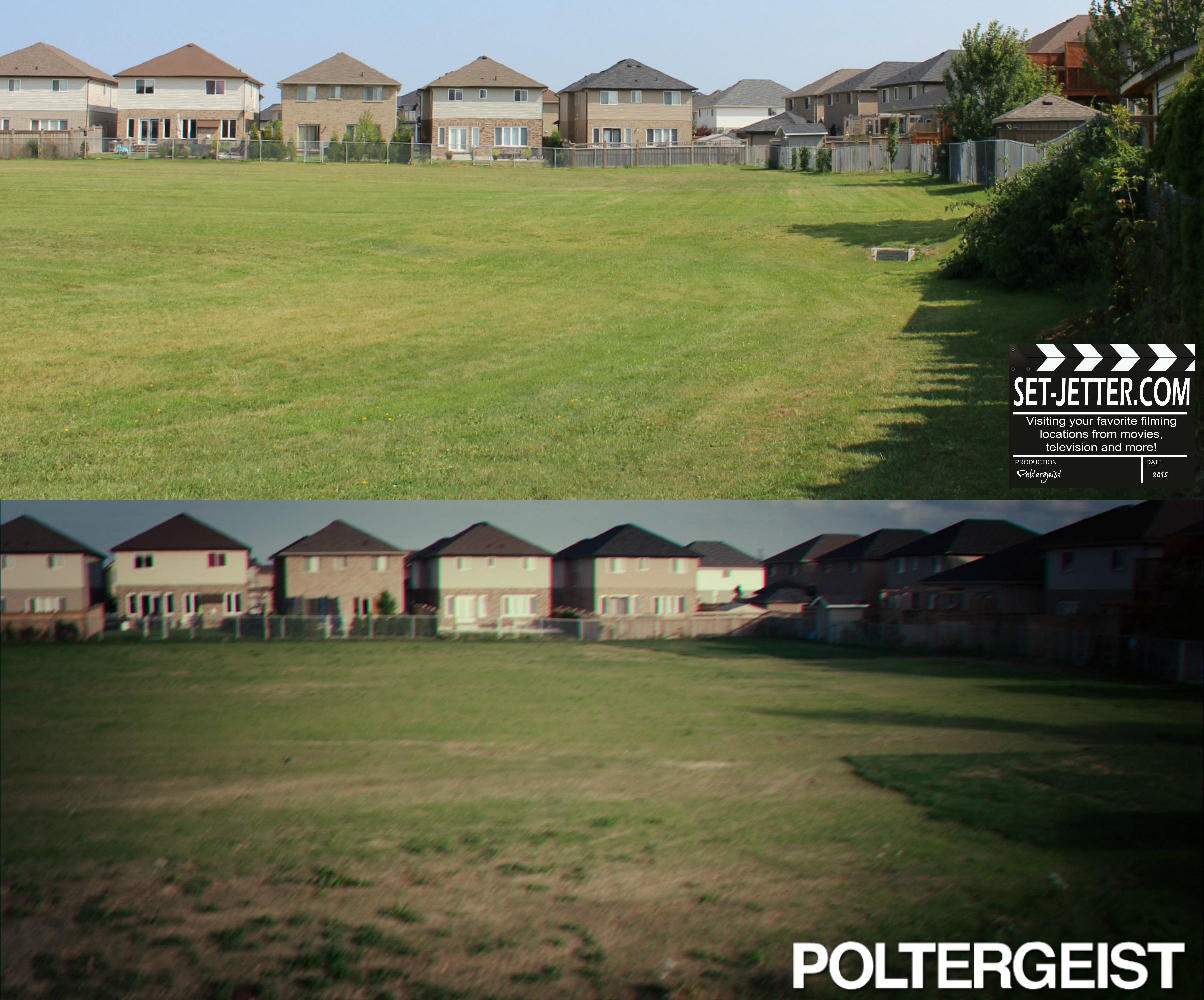 Poltergeist comparison 87.jpg