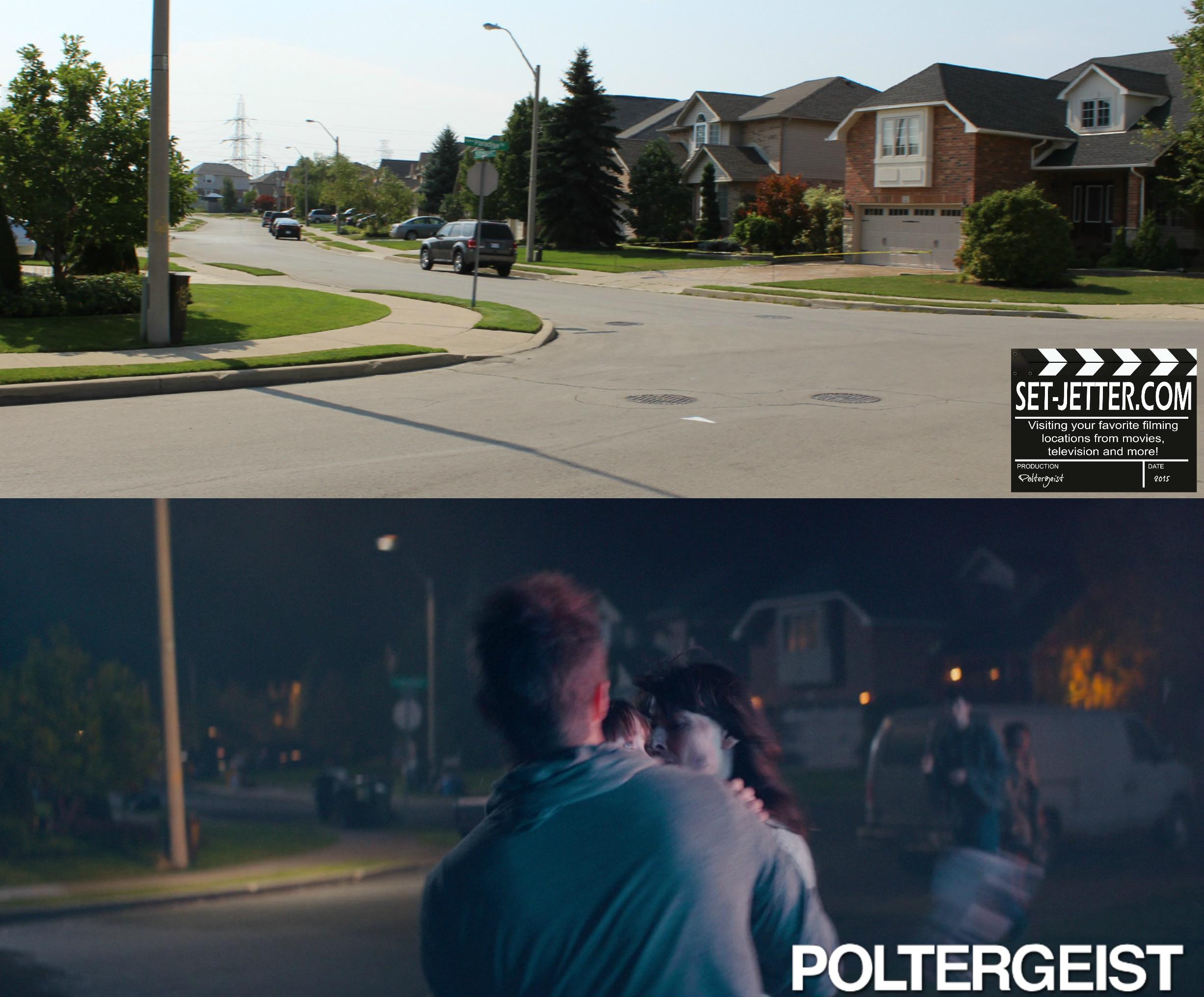 Poltergeist comparison 112.jpg