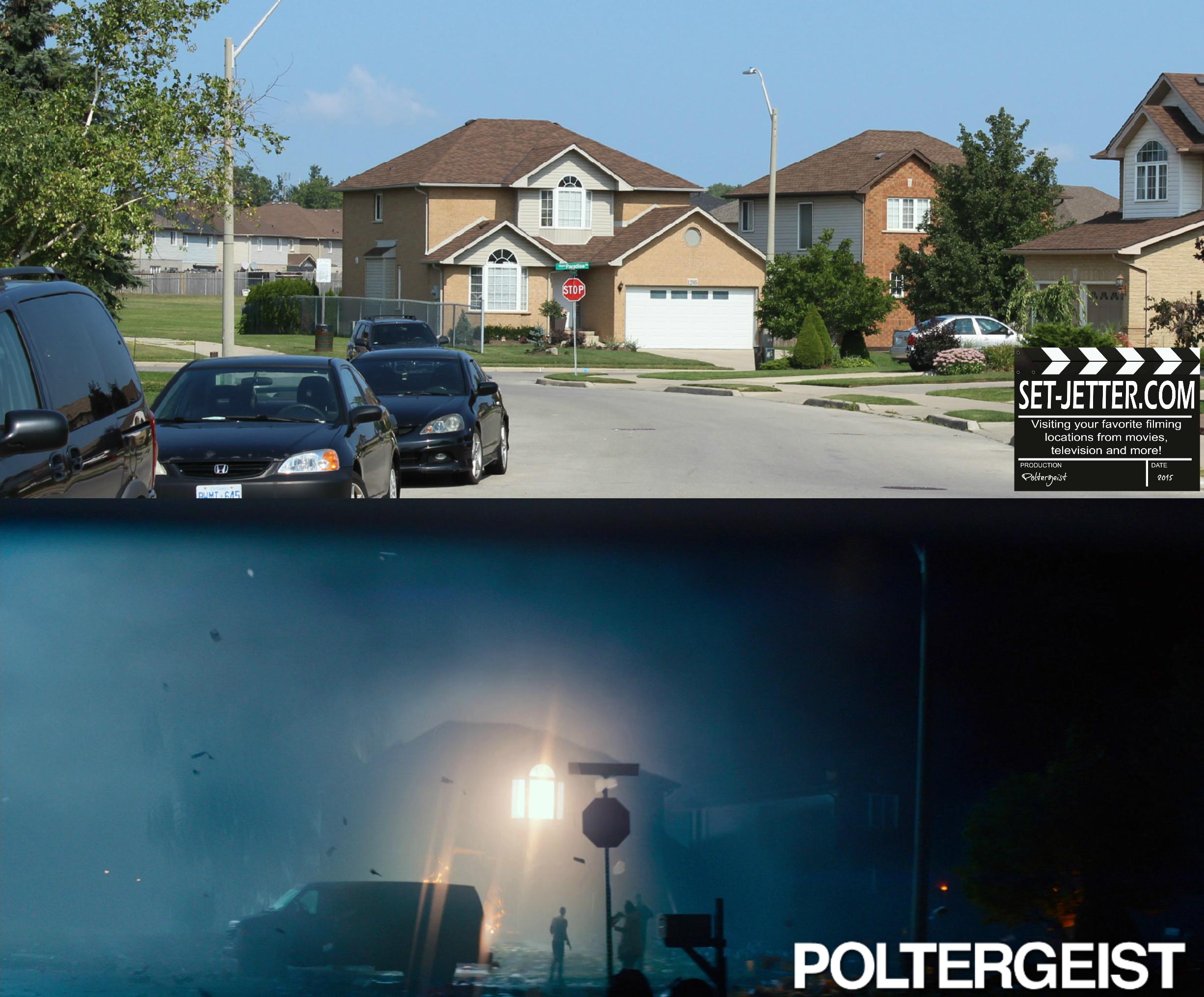 Poltergeist comparison 117.jpg