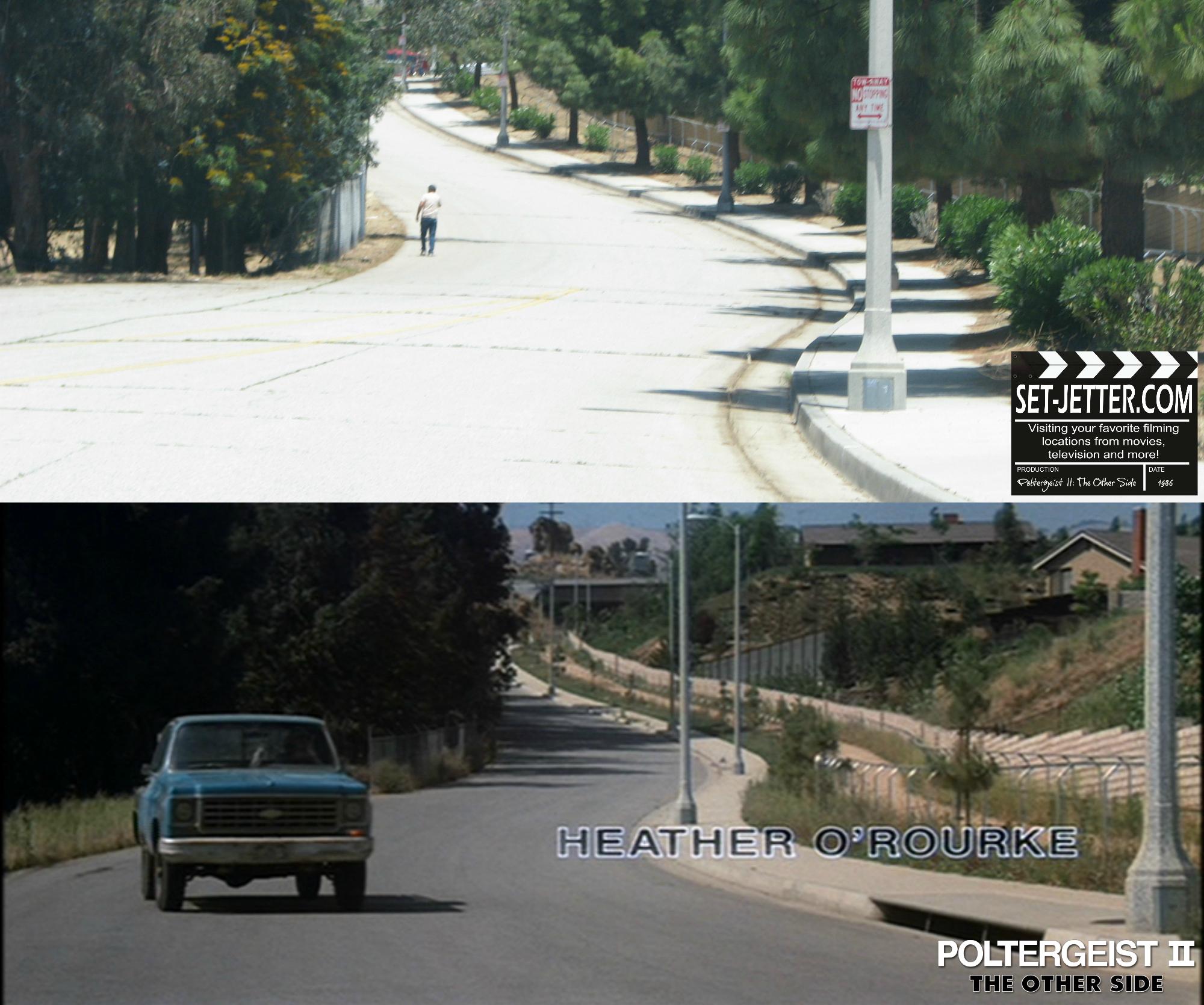 Poltergeist II comparison 01.jpg