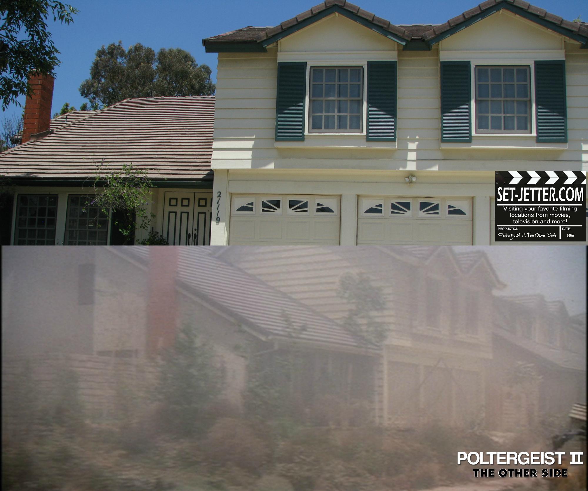 Poltergeist II comparison 05.jpg