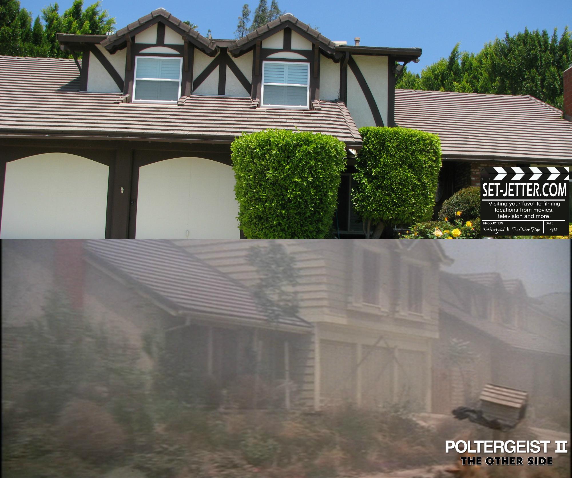 Poltergeist II comparison 06.jpg