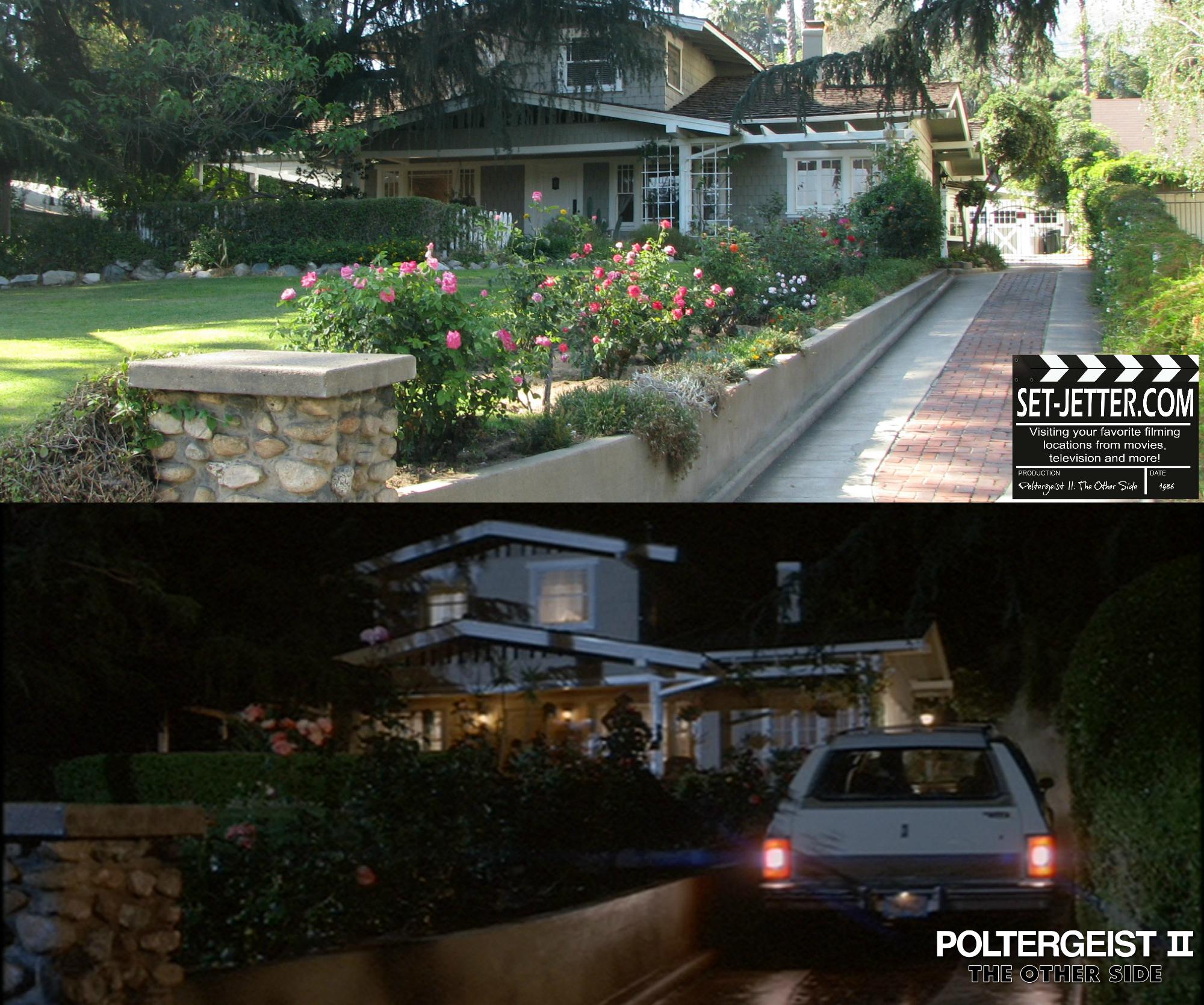 Poltergeist II comparison 29.jpg