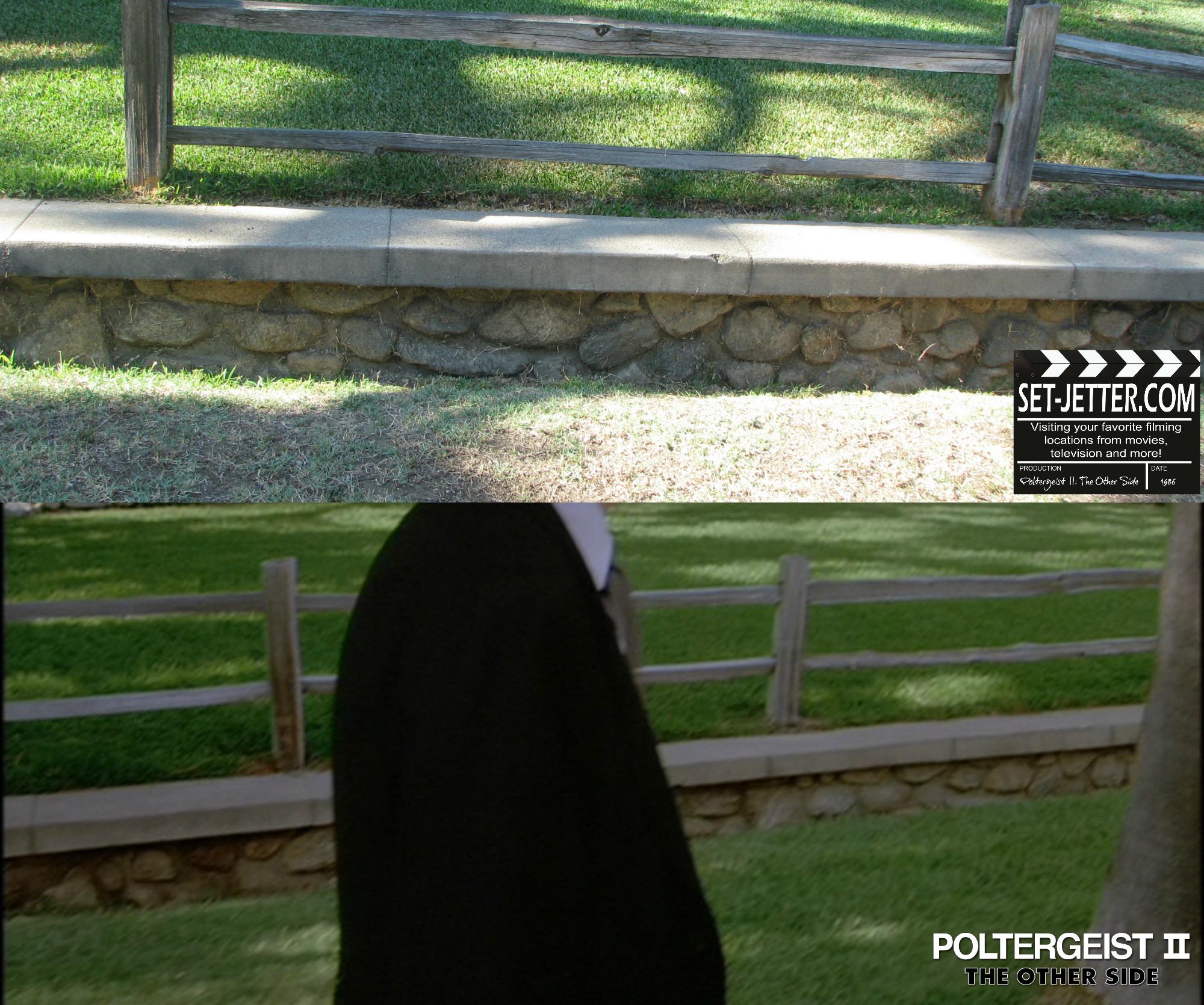 Poltergeist II comparison 31.jpg