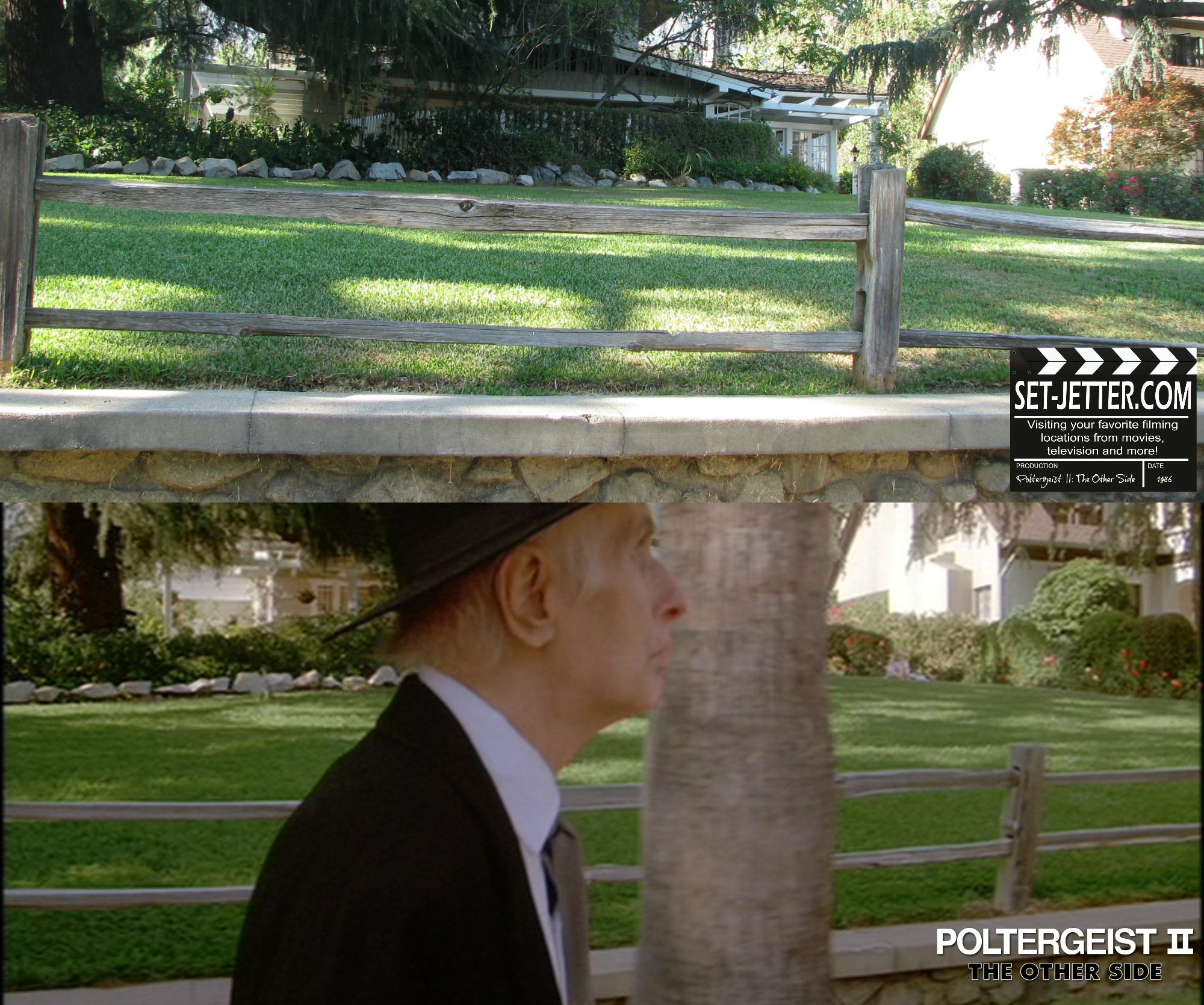 Poltergeist II comparison 33.jpg
