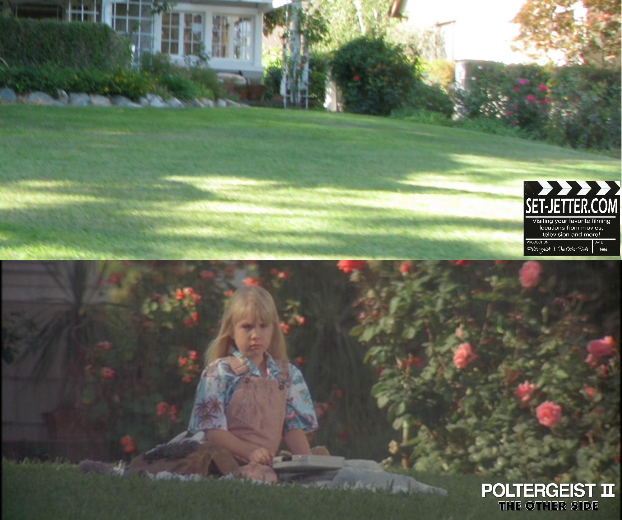 Poltergeist II comparison 34.jpg