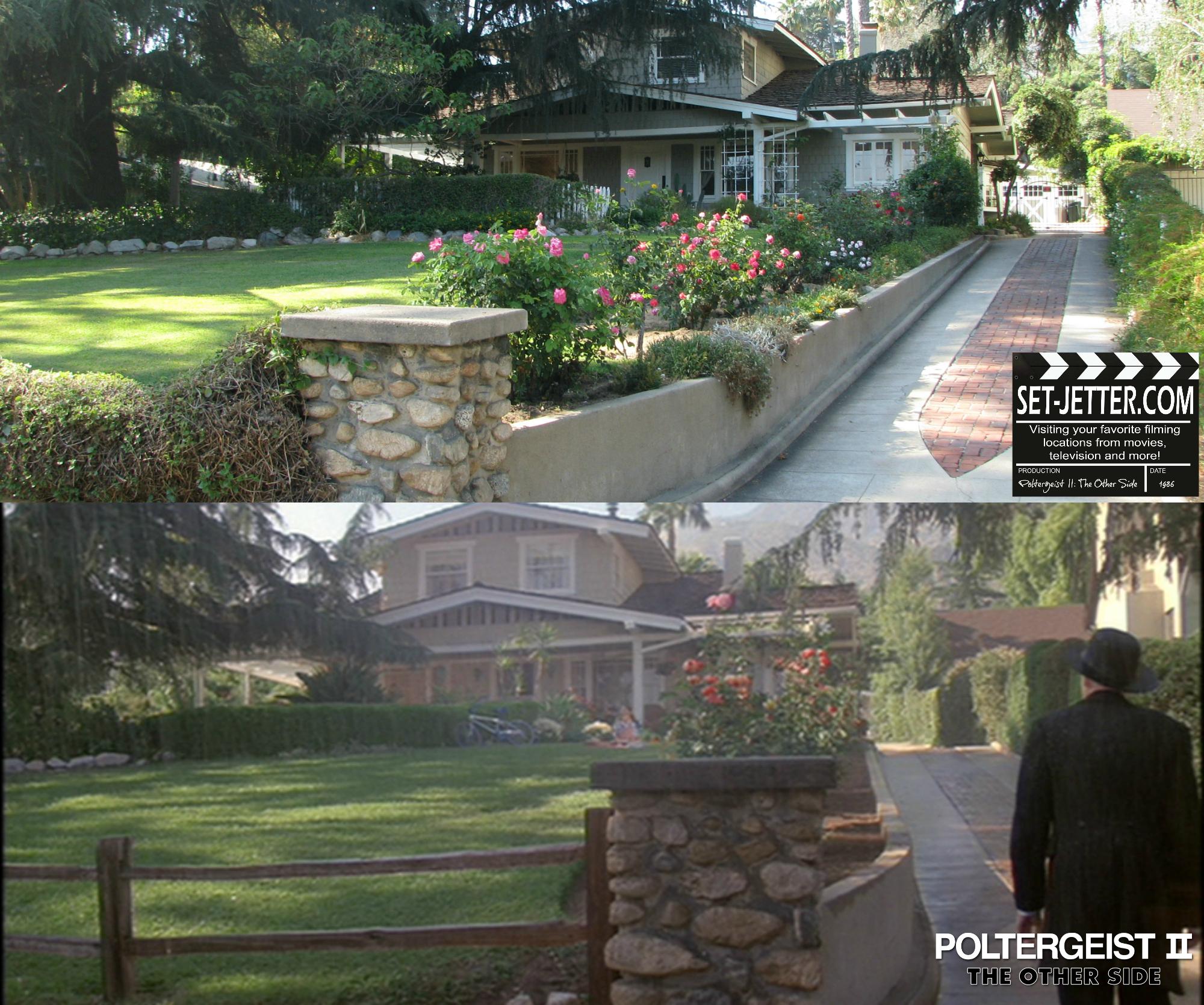 Poltergeist II comparison 36.jpg