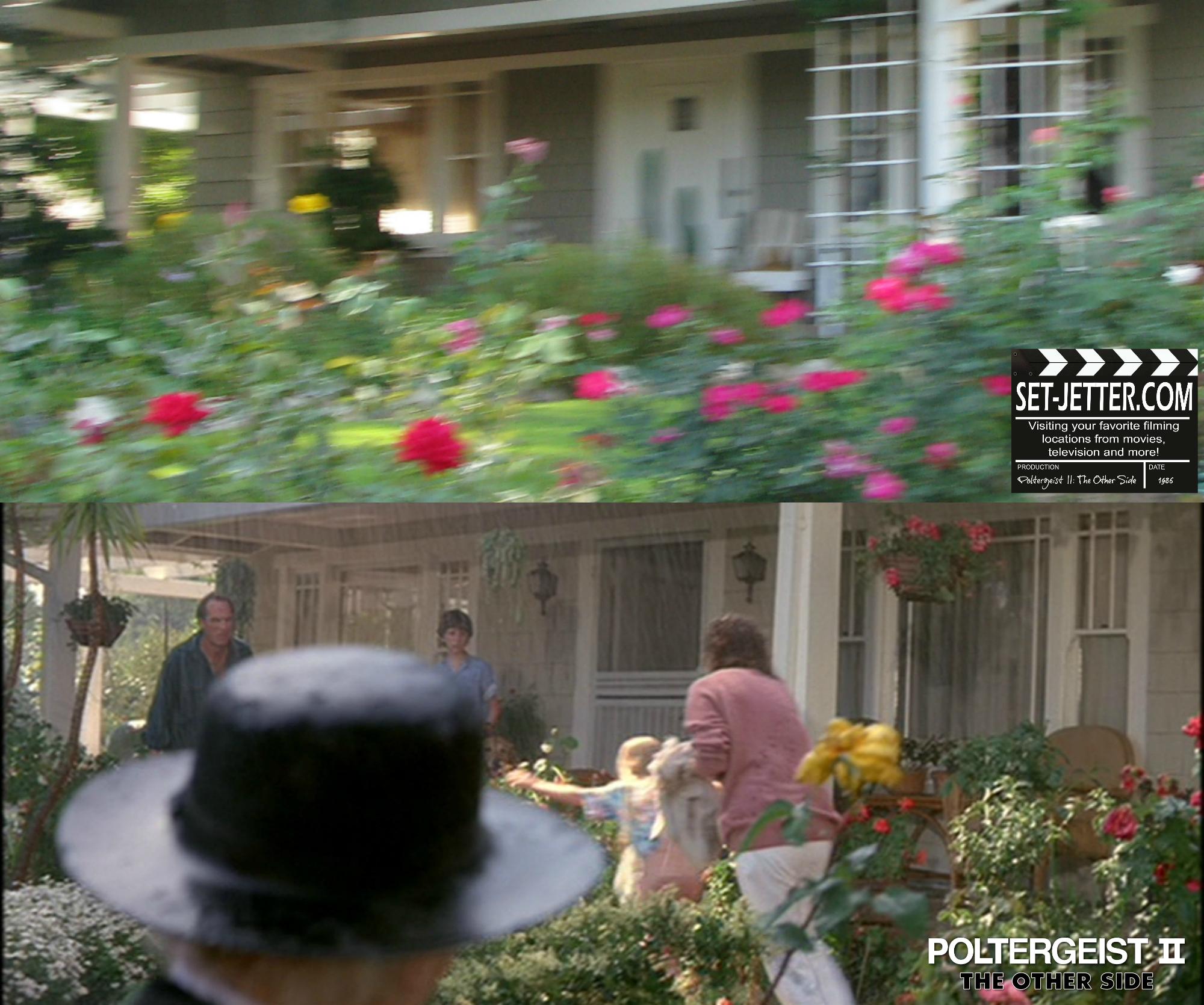 Poltergeist II comparison 40.jpg