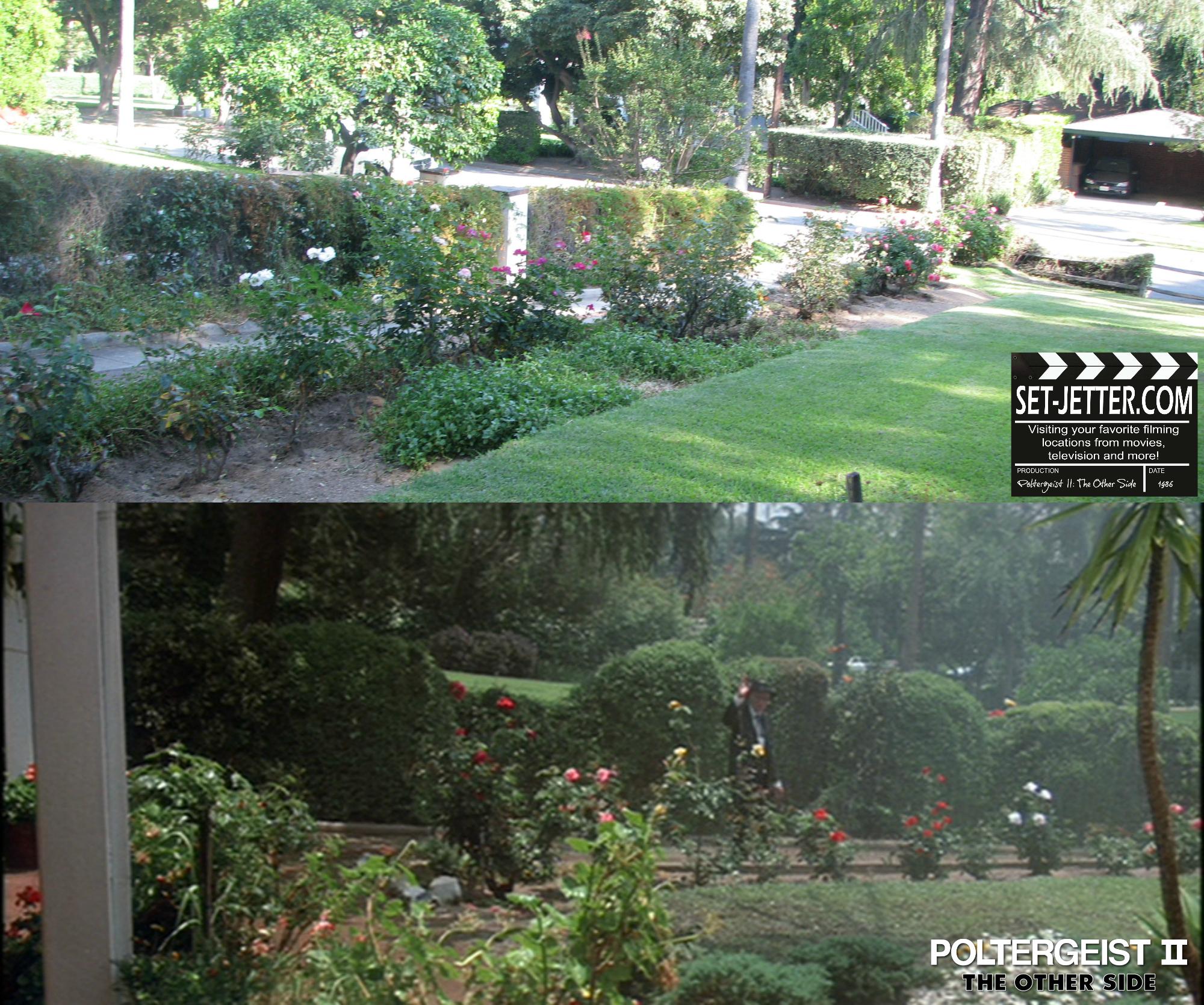 Poltergeist II comparison 44.jpg
