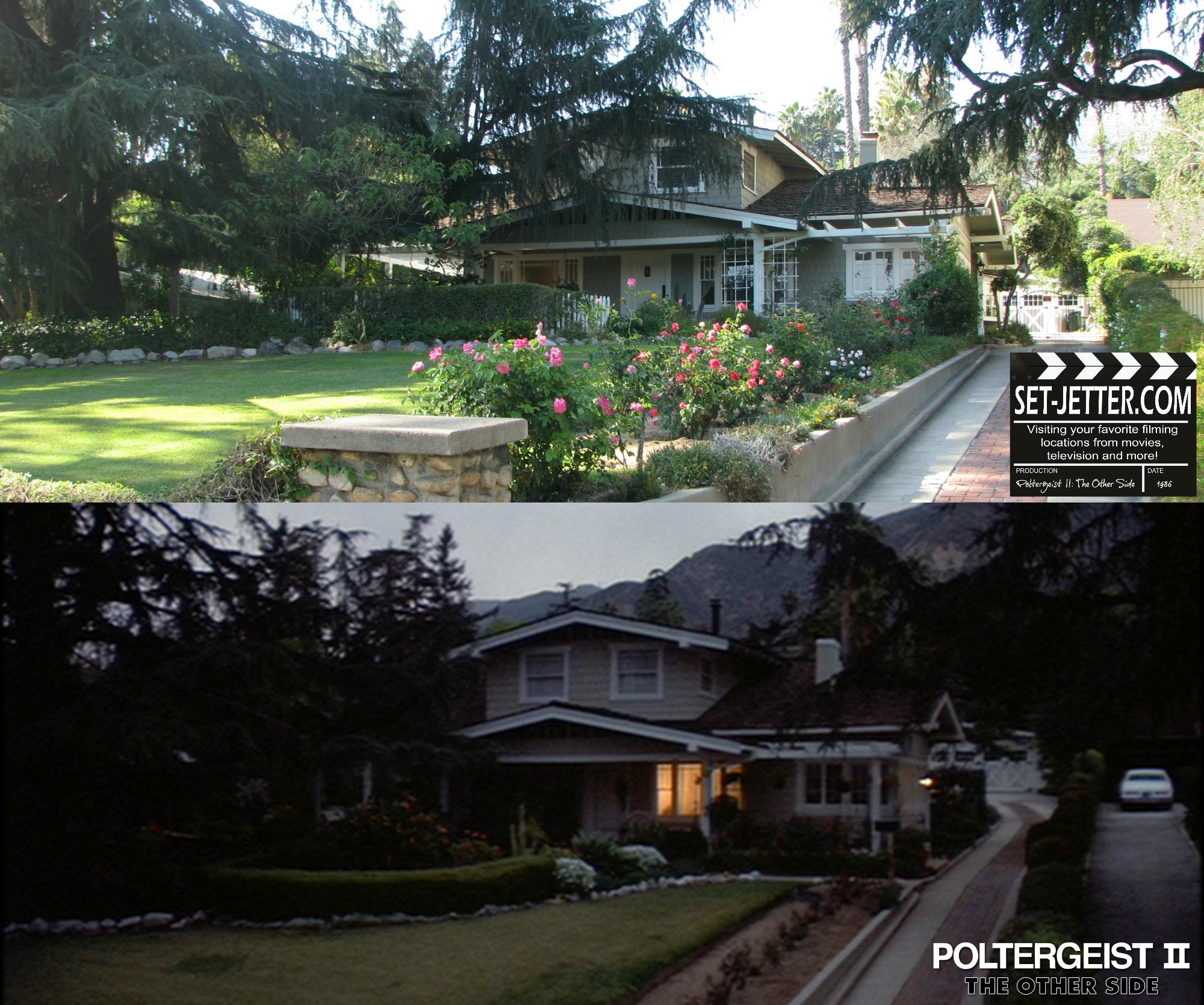Poltergeist II comparison 50.jpg