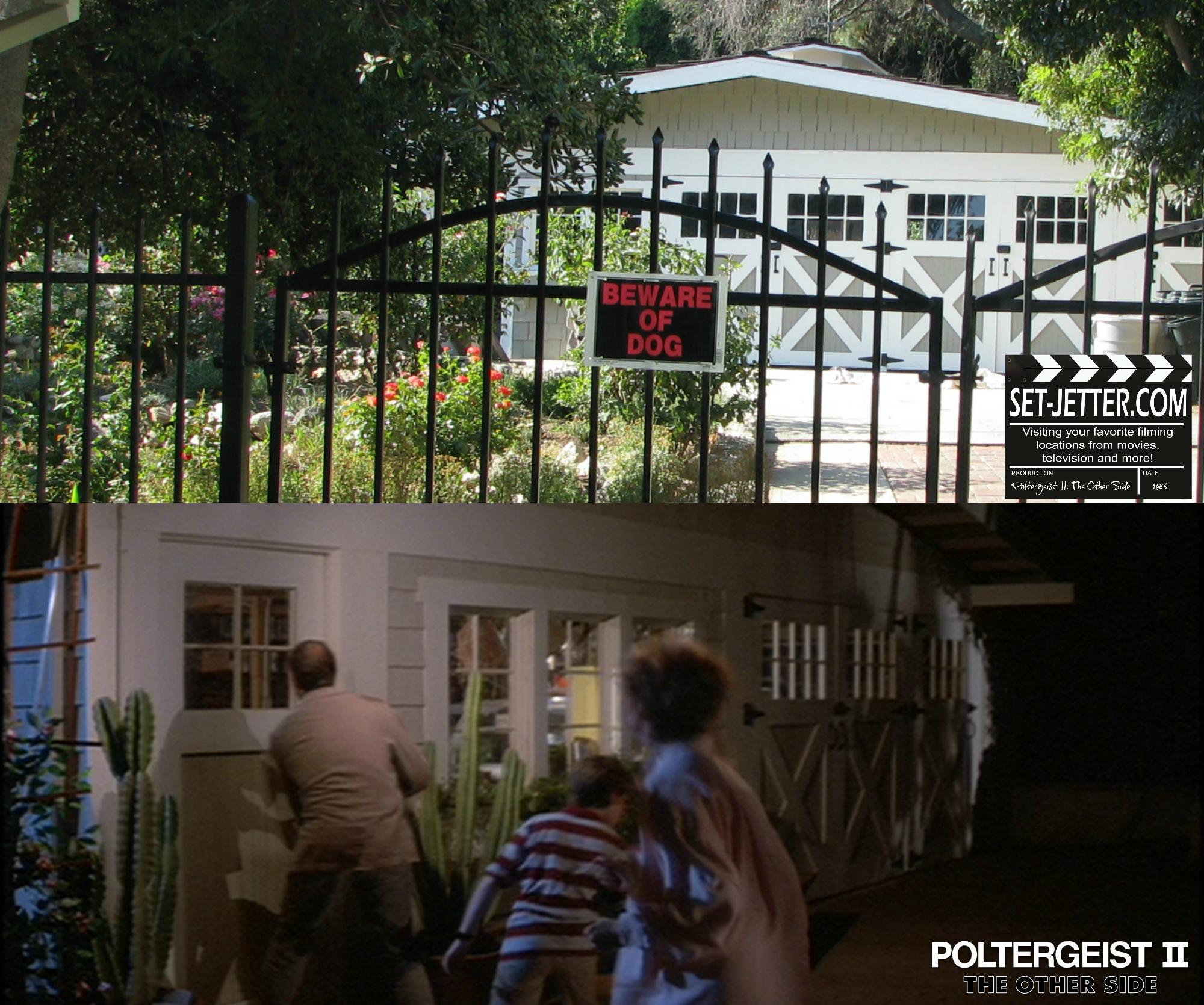 Poltergeist II comparison 52.jpg
