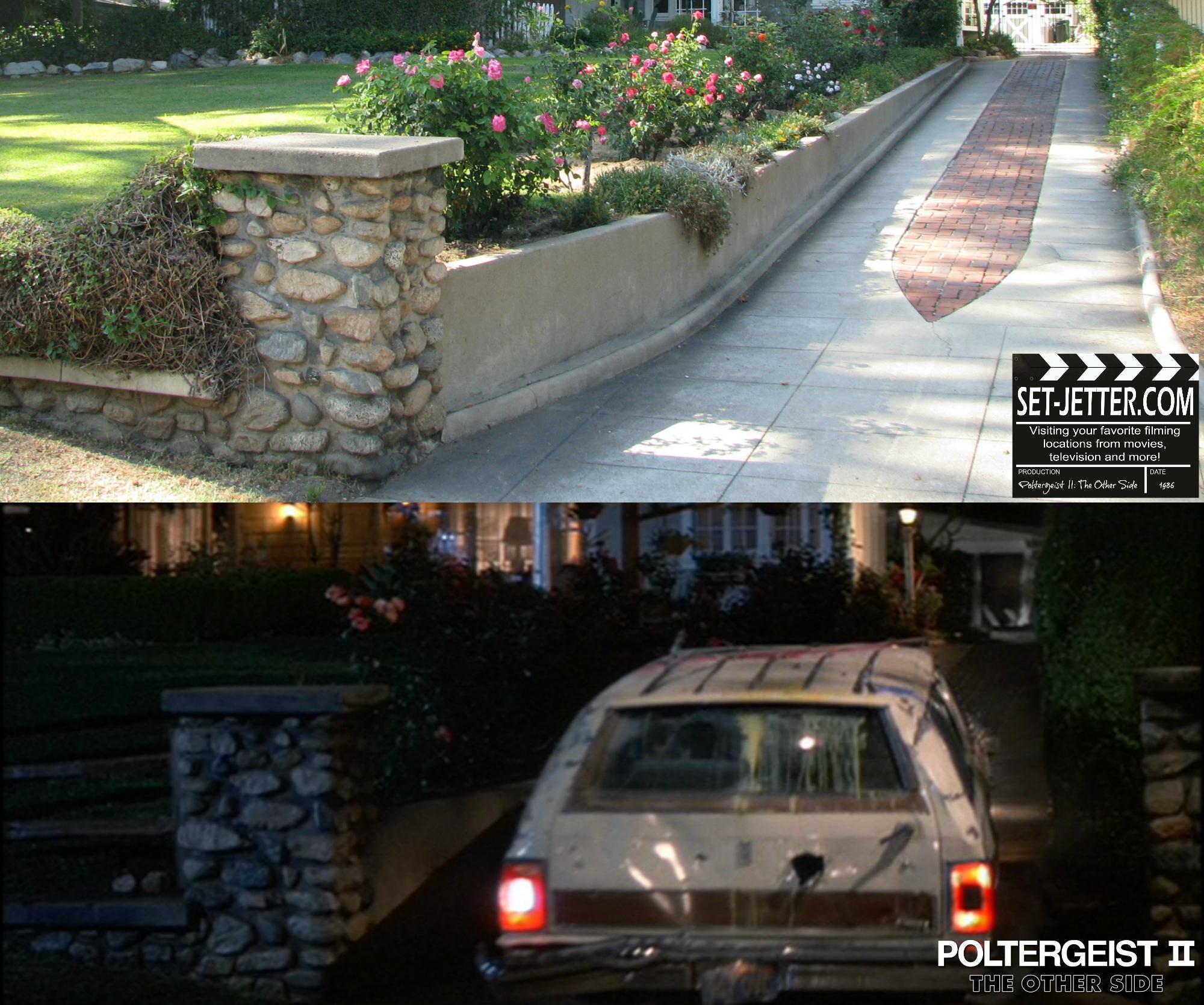 Poltergeist II comparison 55.jpg