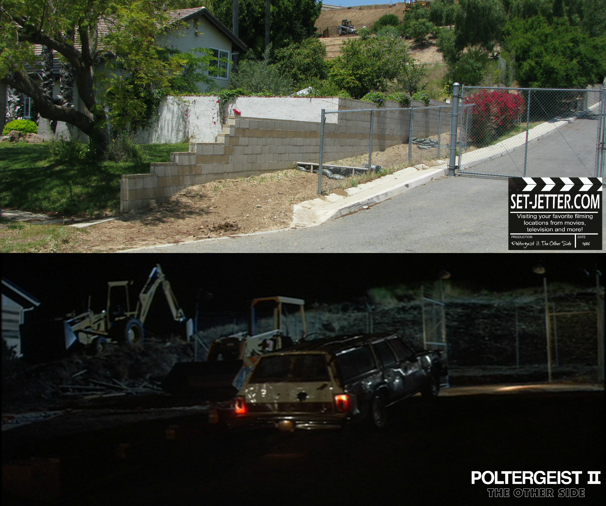 Poltergeist II comparison 11.jpg