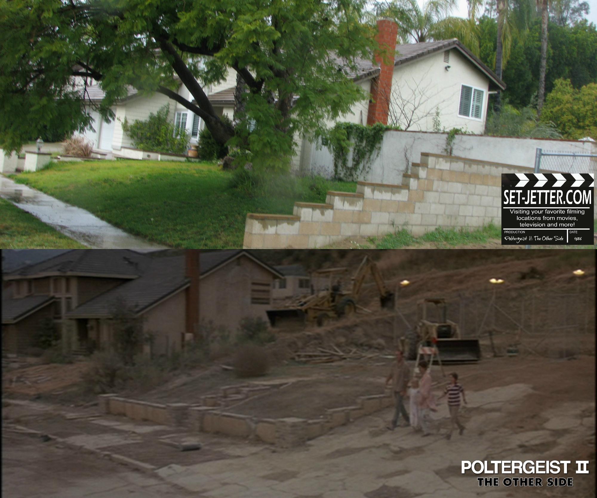 Poltergeist II comparison 14.jpg